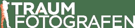Traumfotografen Logo