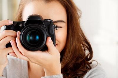 Hilfe für Fotografen