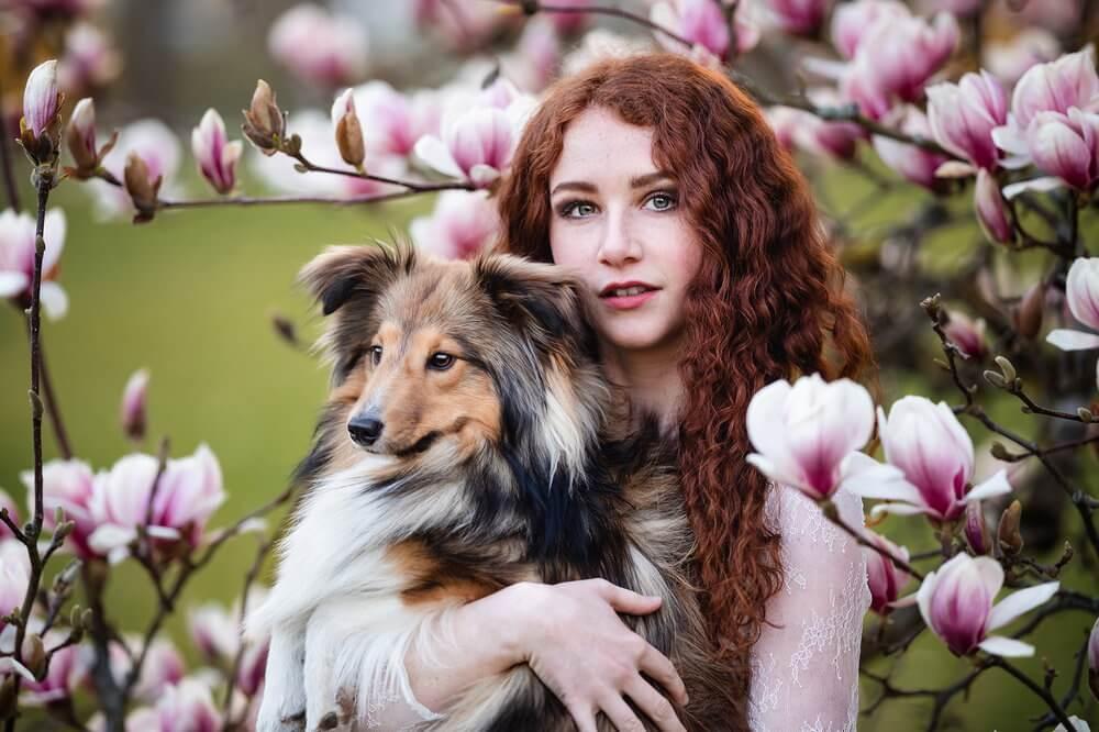 Tierfoto von Jennifer Raßmann Photo & Design UG