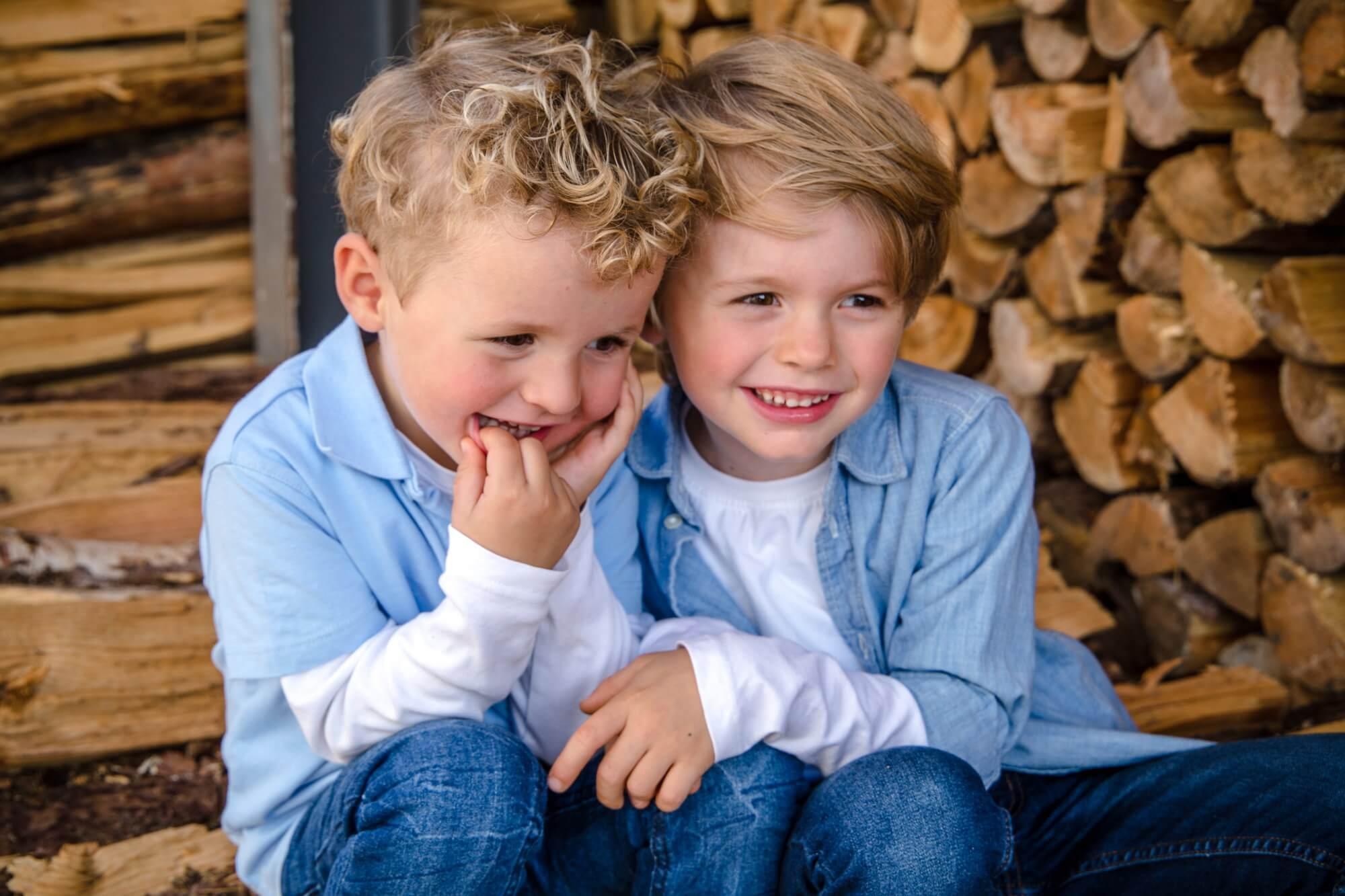 Kinderbilder von Kerstin Jakobs Fotografie