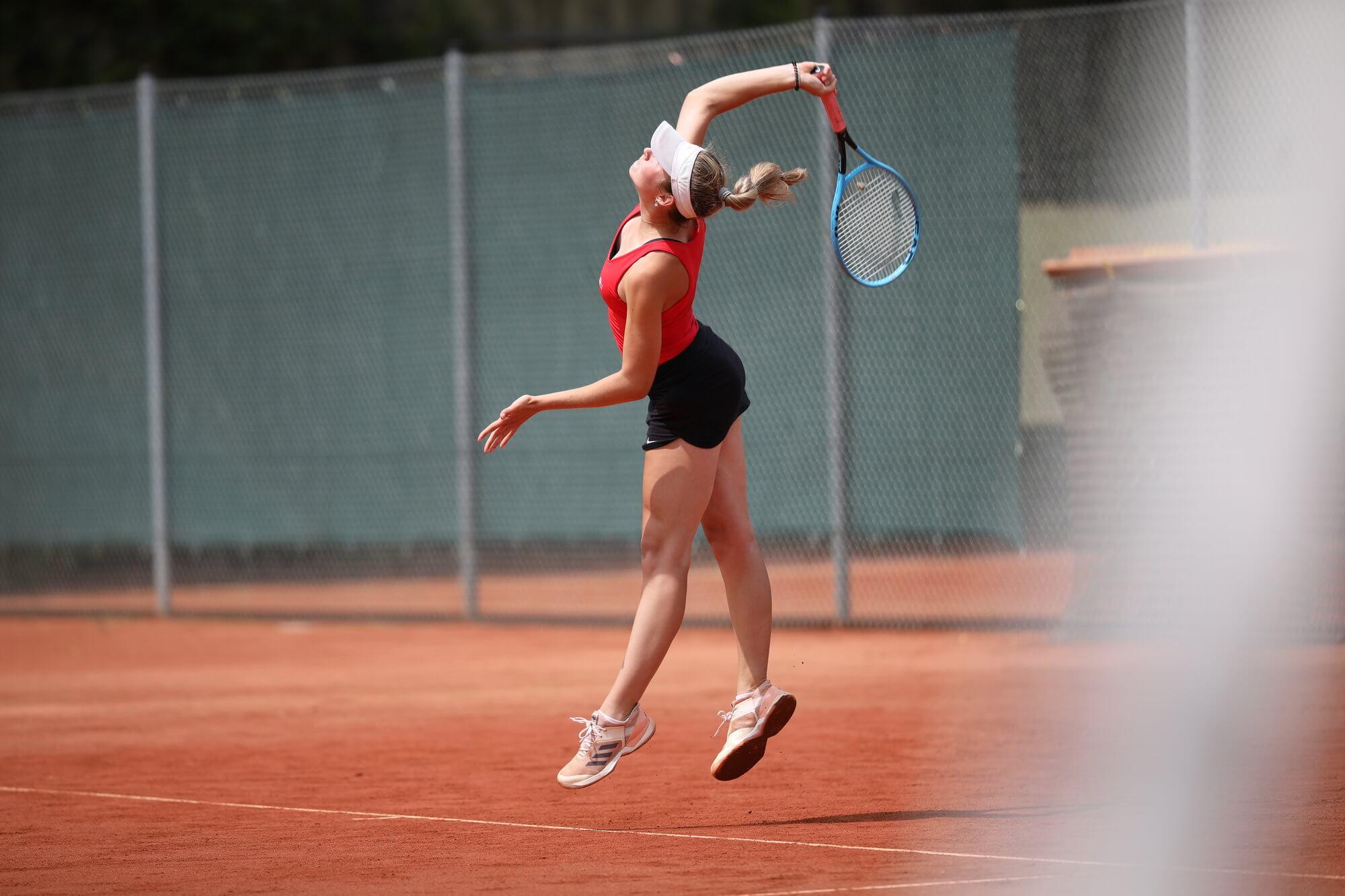 Sportfotograf-Bertram Schaub Photography