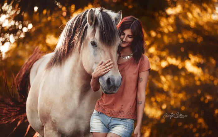 Tierfotografie von Jennifer Raßmann Photo