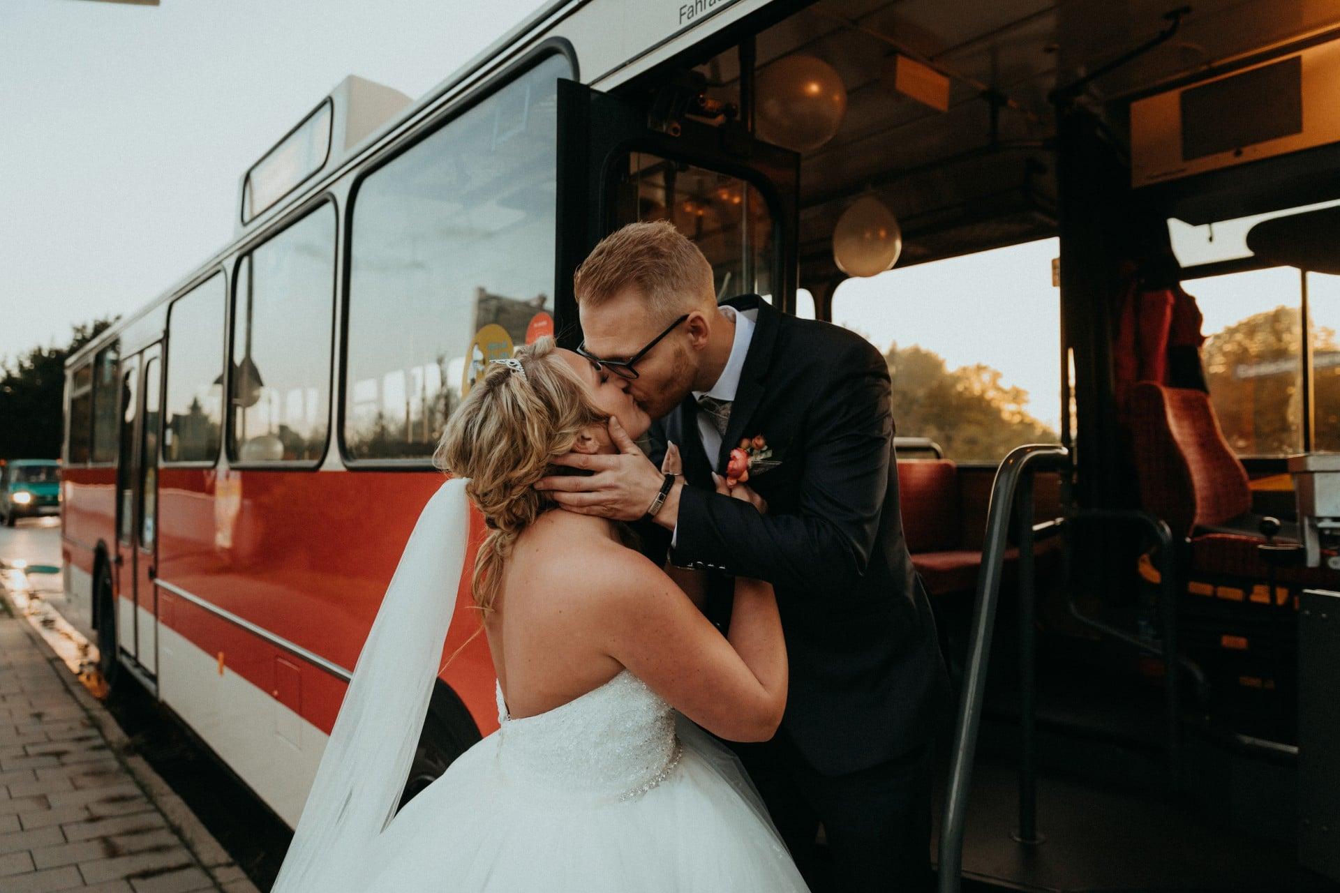 1273-DUC-THIEN-PHOTOGRAPHY-Hochzeitsfotos-087QMN3h