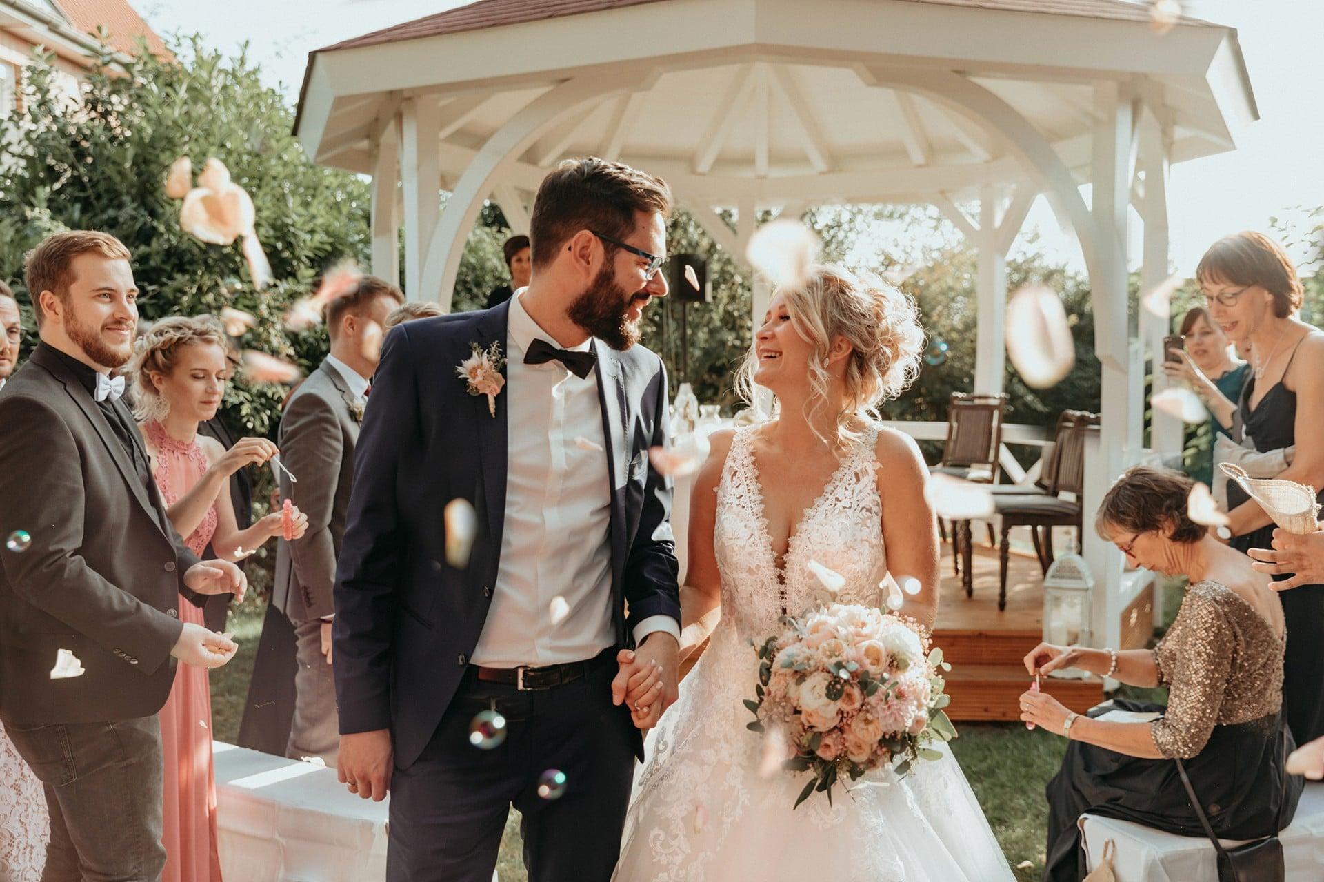 1273-DUC-THIEN-PHOTOGRAPHY-Hochzeitsfotos-JpIxHCBG