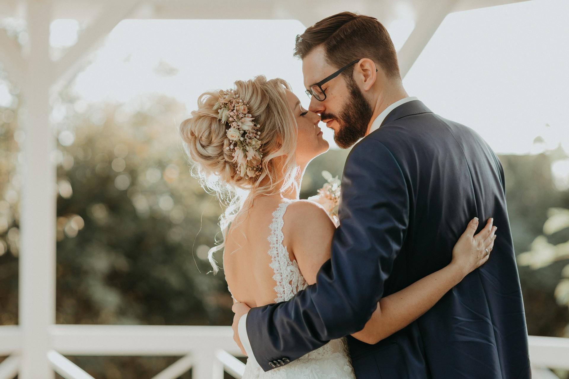 1273-DUC-THIEN-PHOTOGRAPHY-Hochzeitsfotos-L3DGidWX