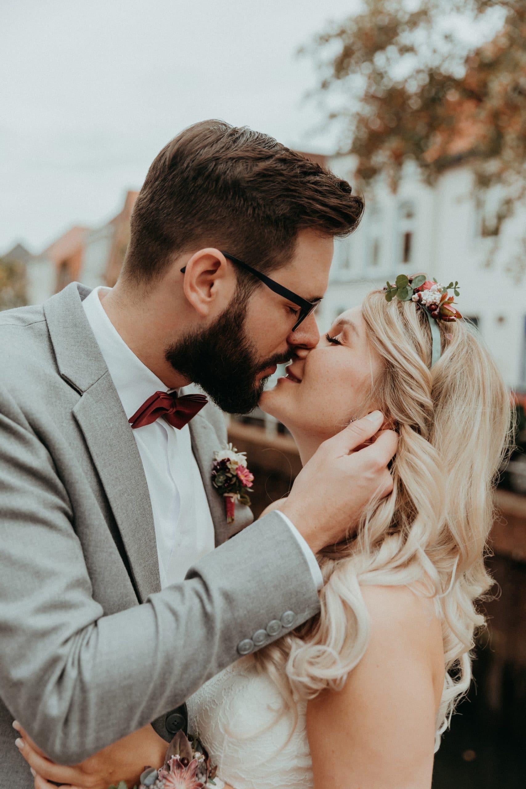 1273-DUC-THIEN-PHOTOGRAPHY-Hochzeitsfotos-dDQm8otP