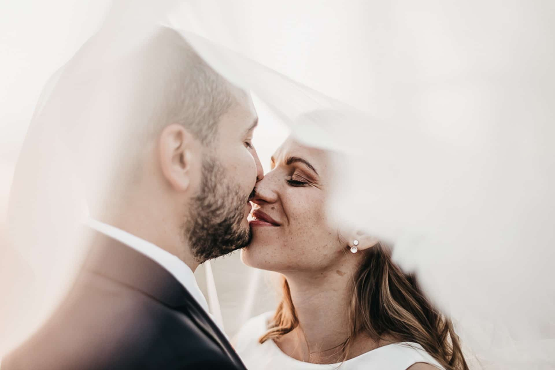 1302-Kat-Erdelyi-Hochzeitsfotografie-Hochzeitsfotos-5eeyKOE6