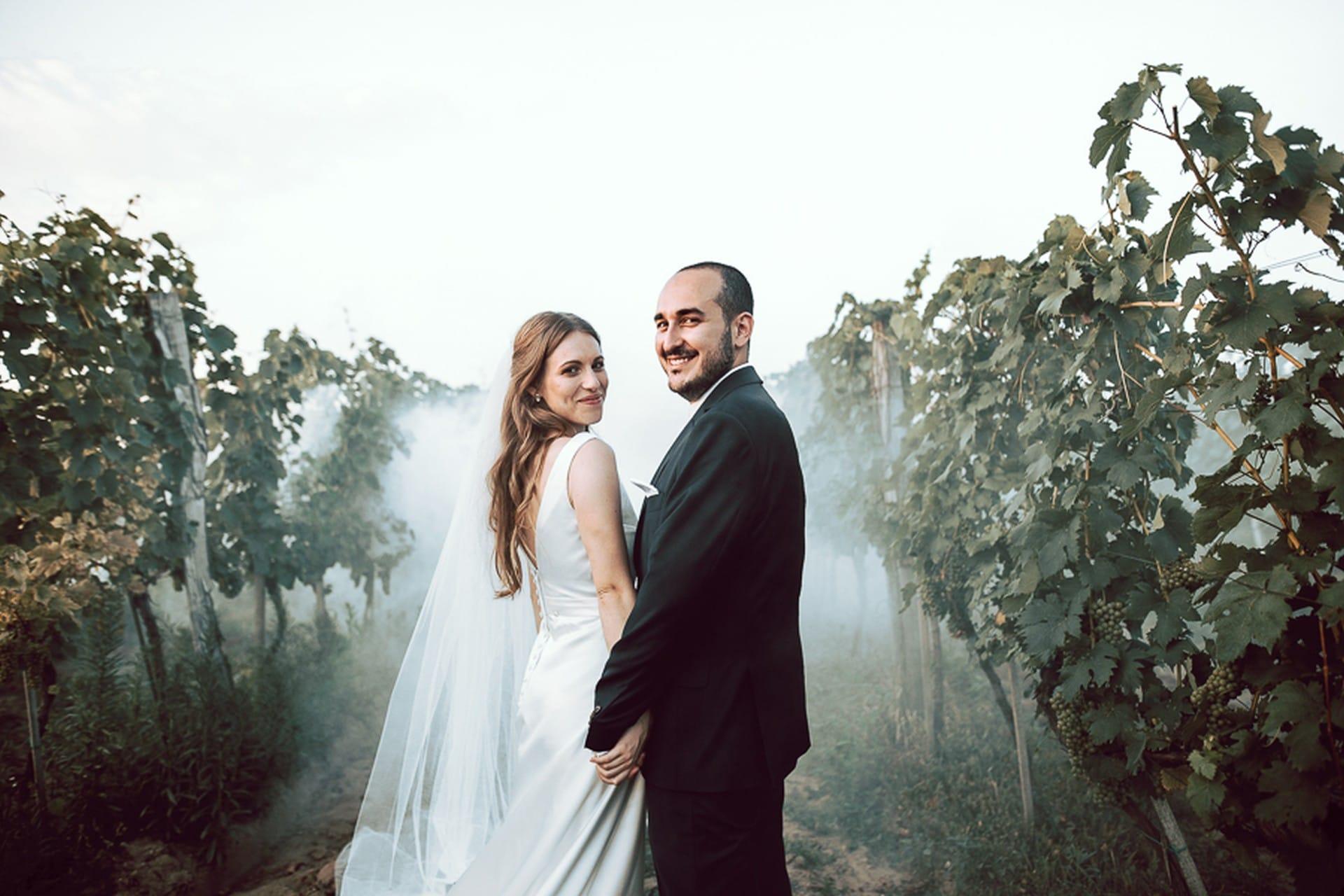 1302-Kat-Erdelyi-Hochzeitsfotografie-Hochzeitsfotos-AM9FWavw