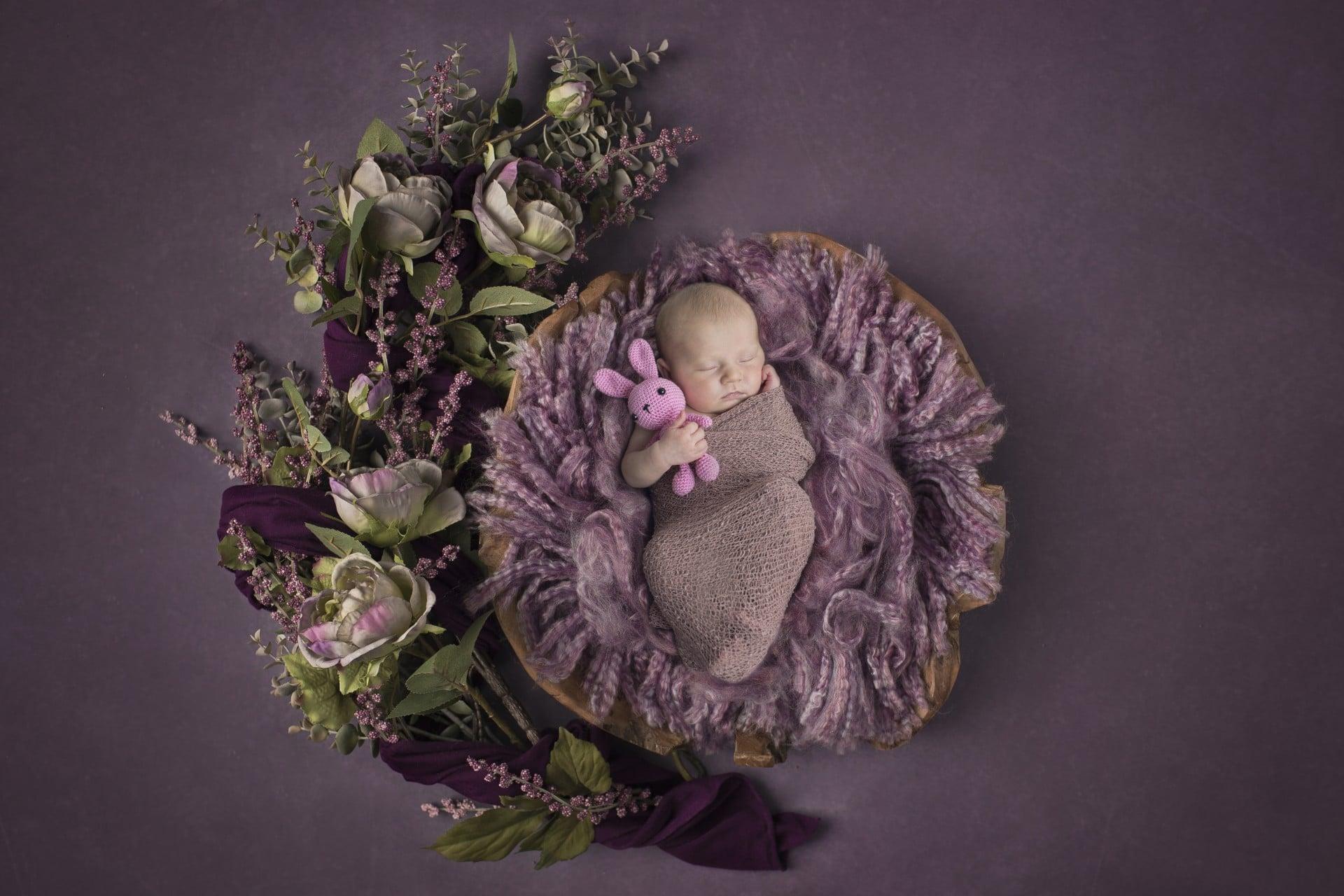 133-Tania-Flores-Photography-Babyfotos-FInzkatK