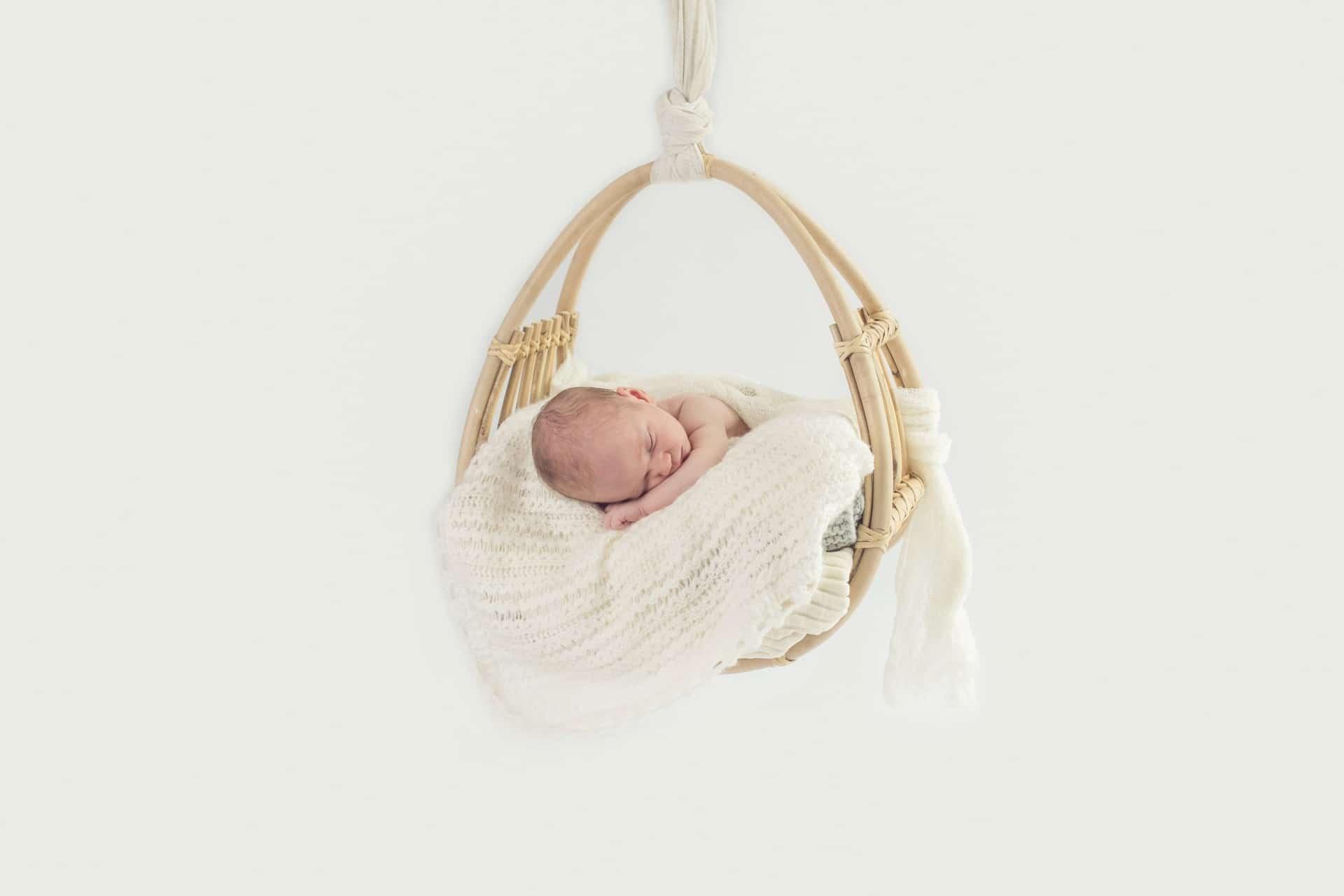 133-Tania-Flores-Photography-Babyfotos-Nu5m34DT