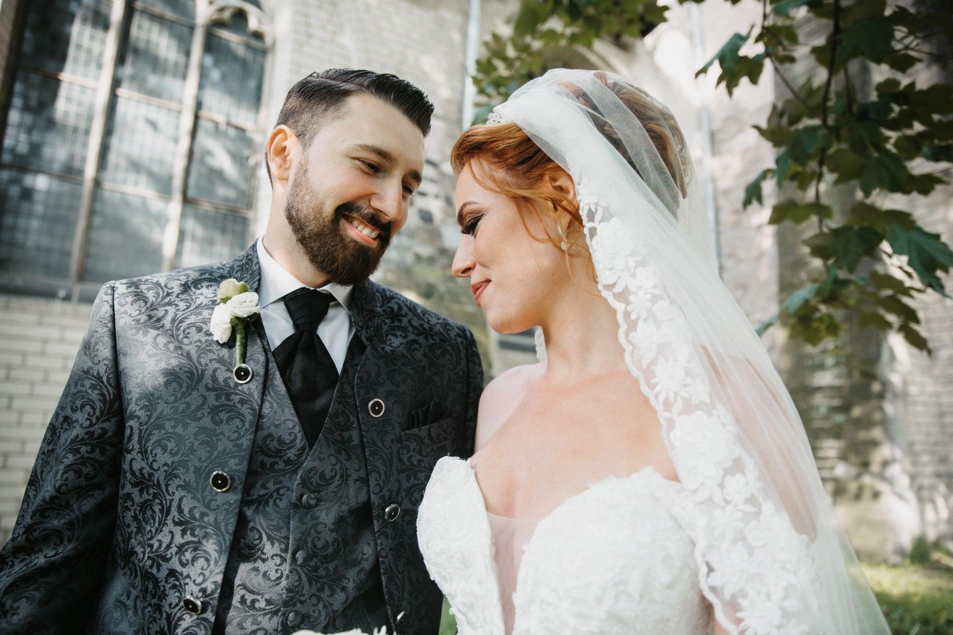 133-Tania-Flores-Photography-Hochzeitsfotos-HVSPnv4C