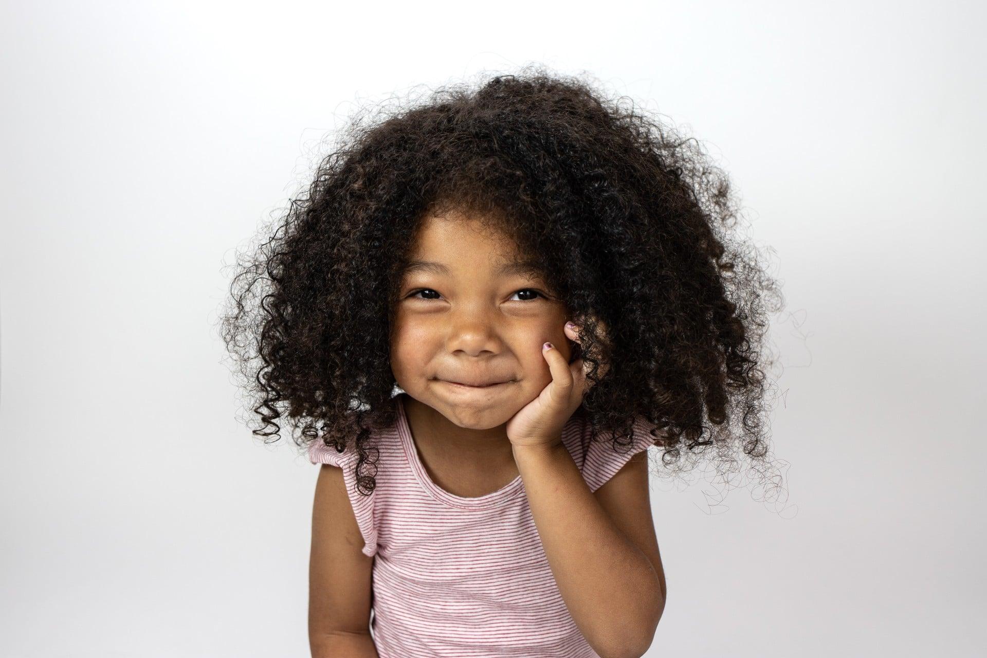 320-jennimachtfotos-Kinderbilder-BMaHDyZf
