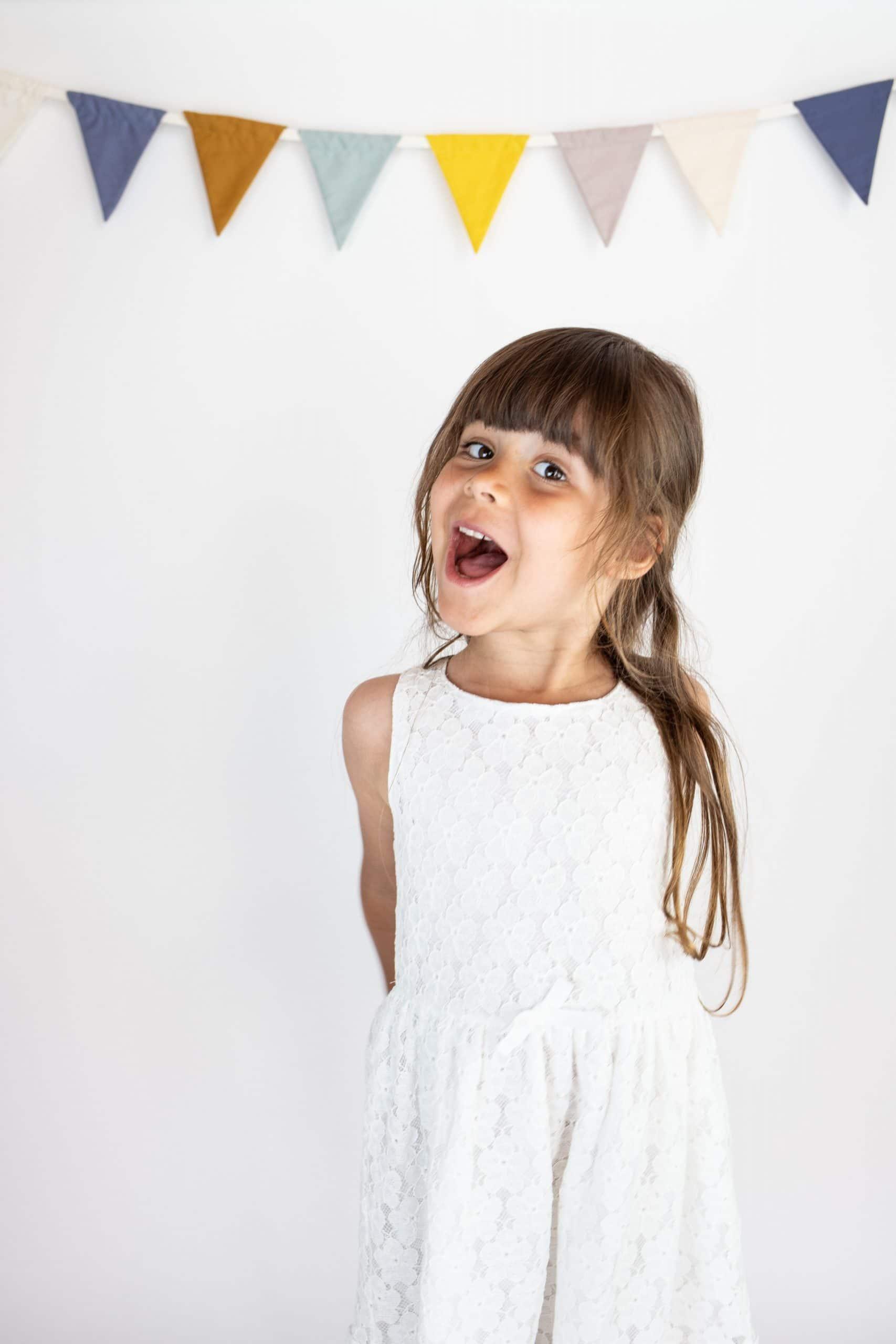 320-jennimachtfotos-Kinderbilder-Iz5UBbYZ