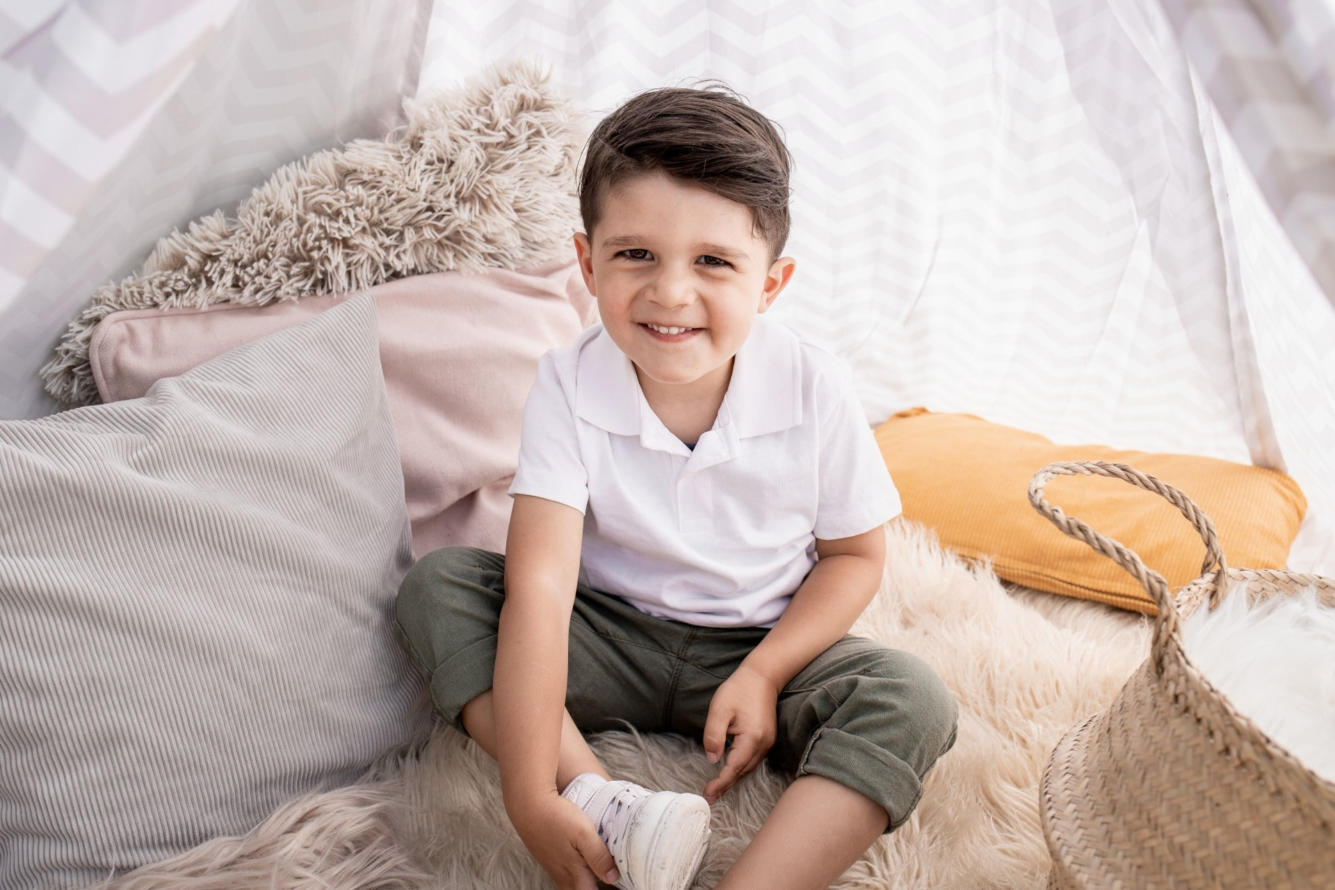 320-jennimachtfotos-Kinderbilder-nYNFYTEo