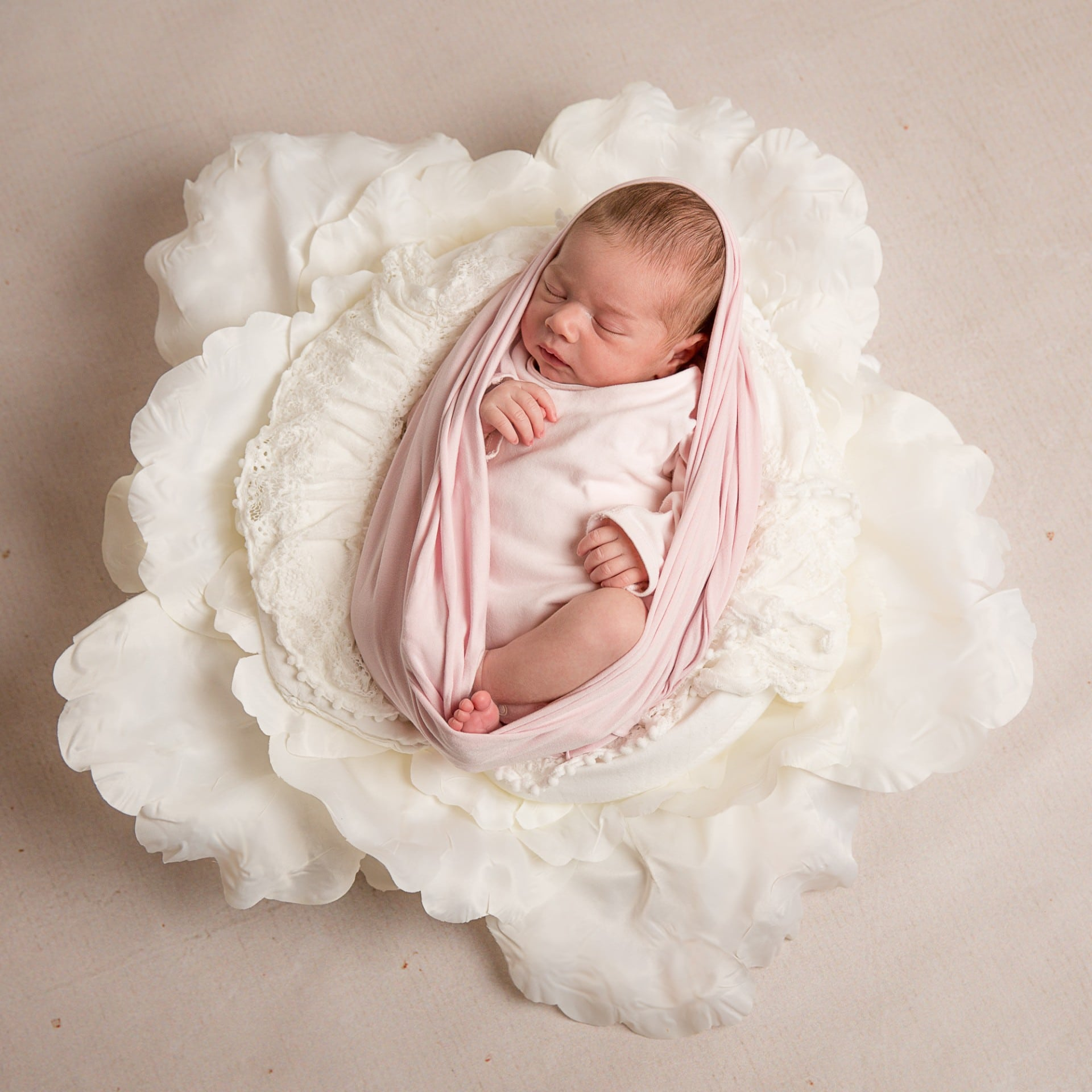 400-little-dots---by-Lea-Weber-Photography-Babyfotos-V2OhiNeu 2