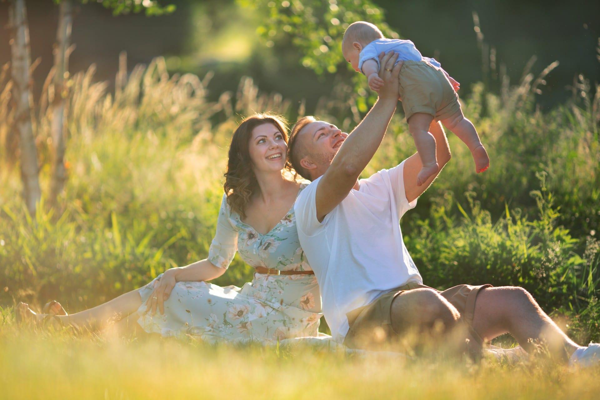 546-Veronika-Hahn-Fotografie-Familienfotos-MZAPTSCp (1)