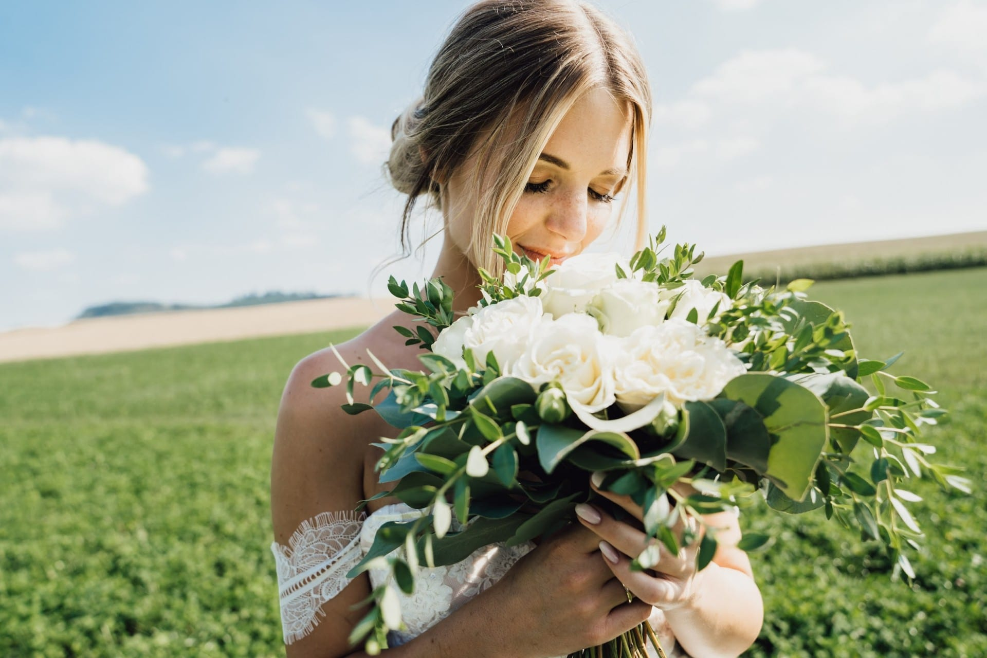 551-Contiphotography-Hochzeitsfotos-L1CVPqFi