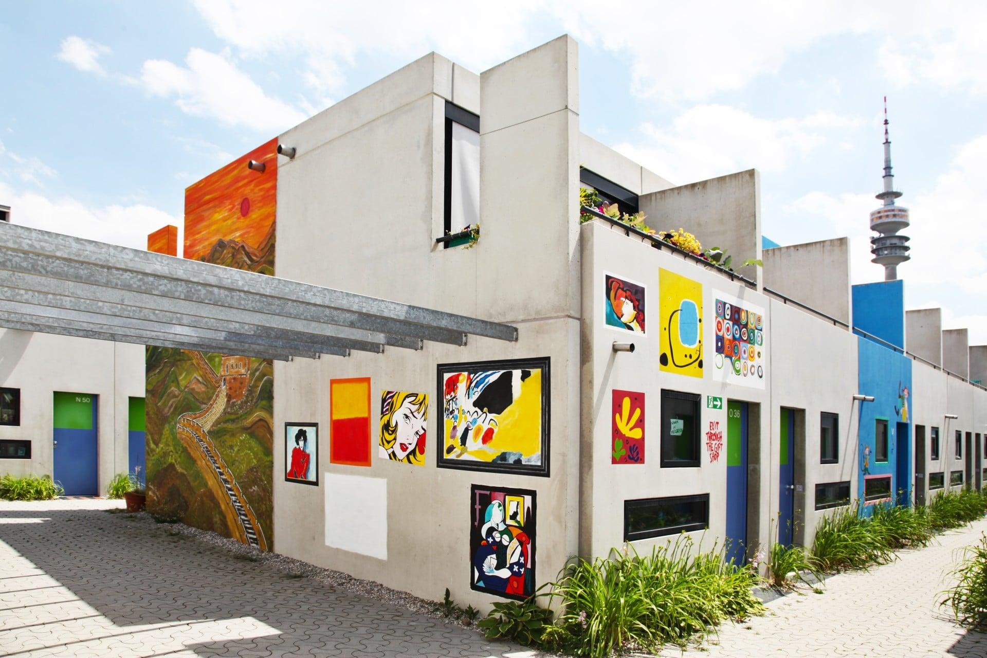 594-Carsten-Schütz-Architekturfotos-2qbTLPtK