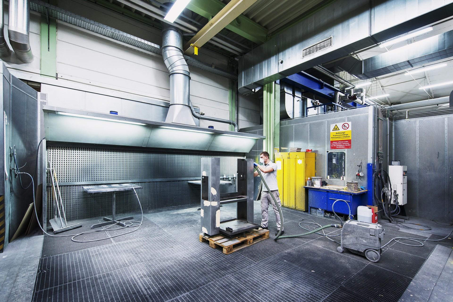 653-Hogrefe-Photodesign-Industriefotos-sN6TeccD