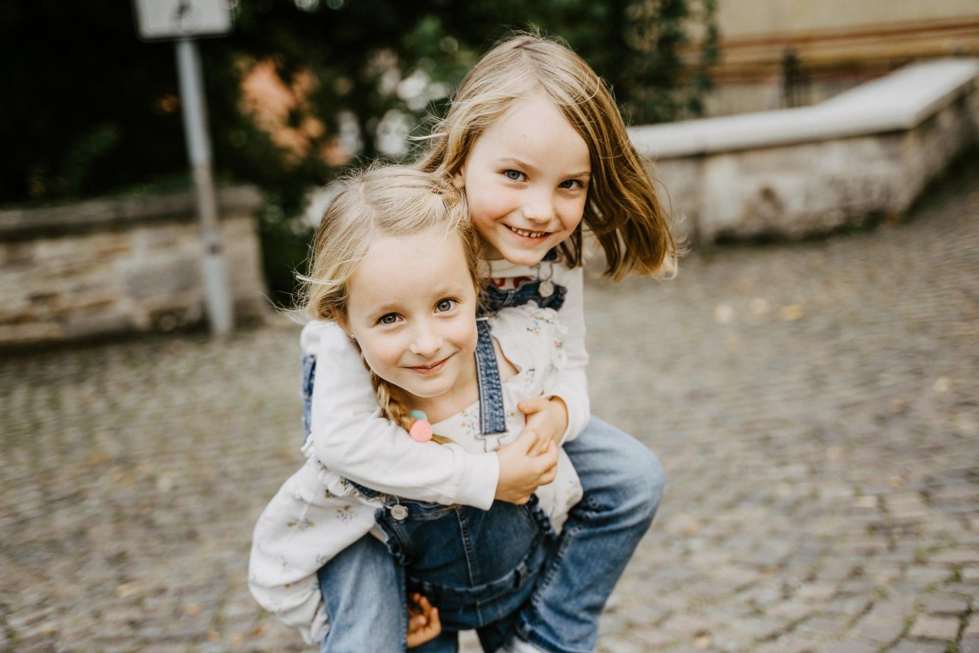 855-Fotostudio-BRENDEL-Familienfotos-RRJIvtQG