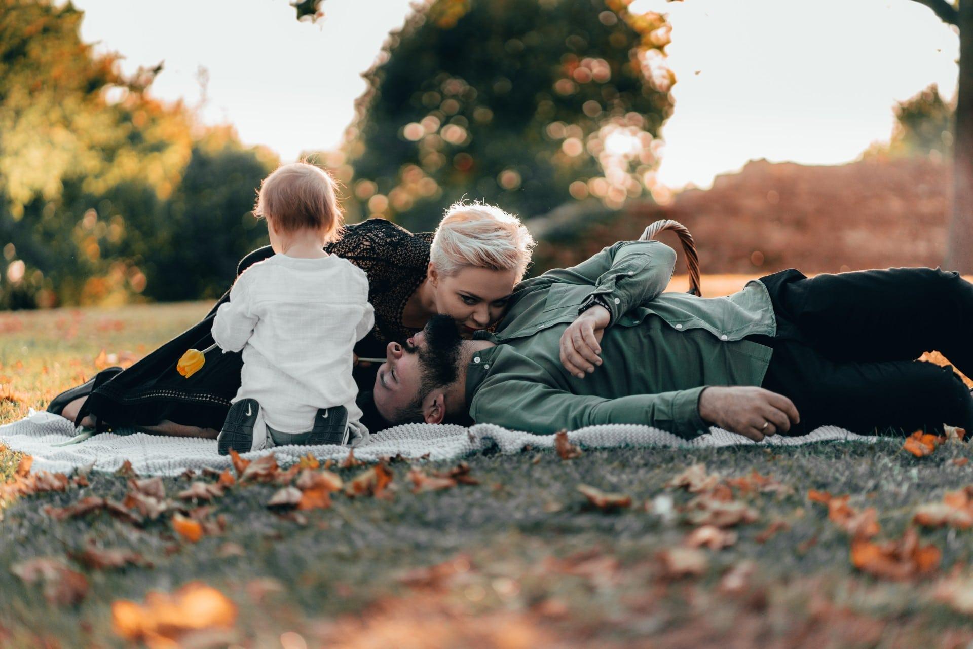 875-daromPictures-Familienfotos-XLU26h3Q