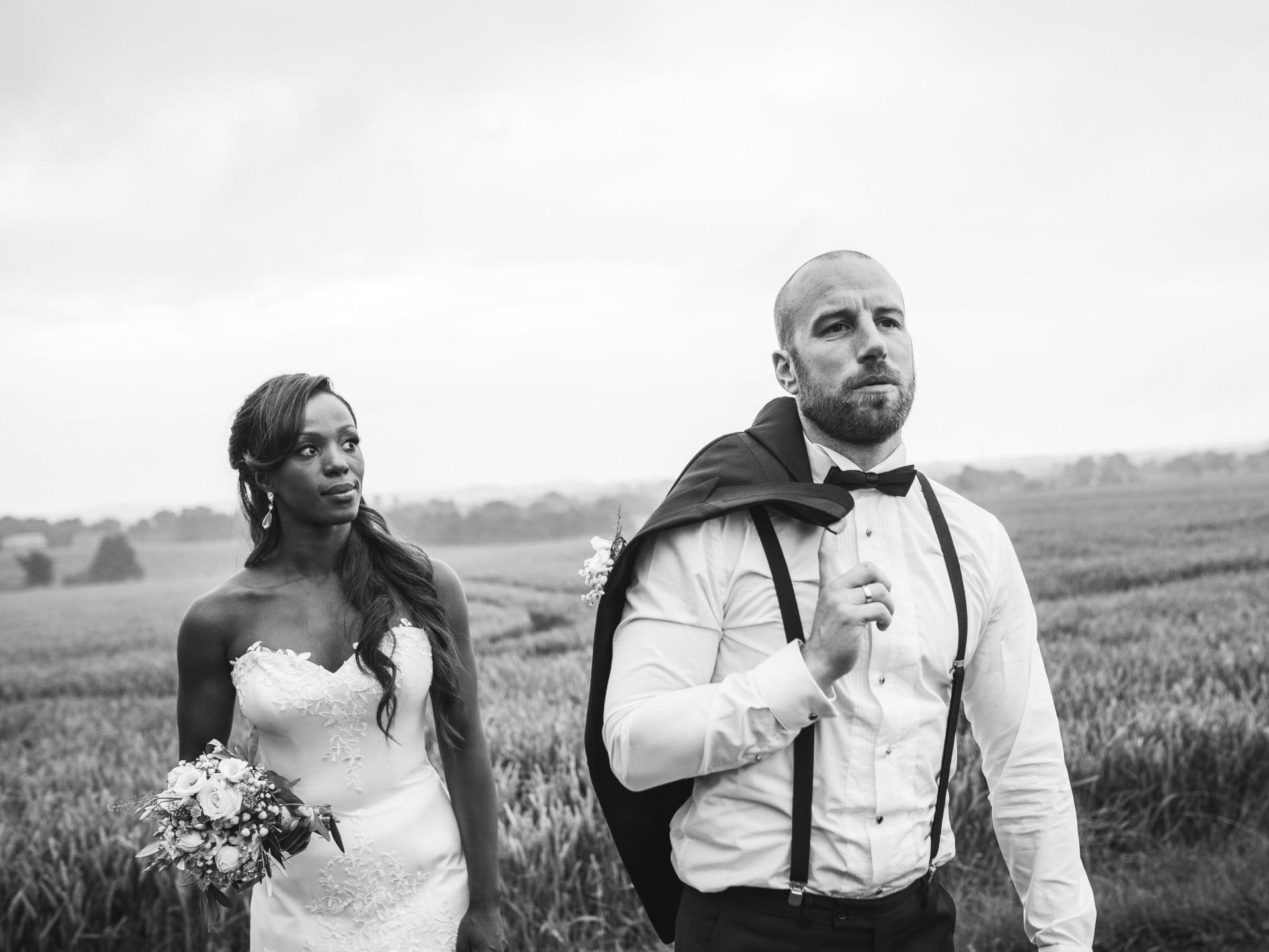 906-Grubenglück-Hochzeitsfotografie-Hochzeitsfotos-gYTSxF6Q