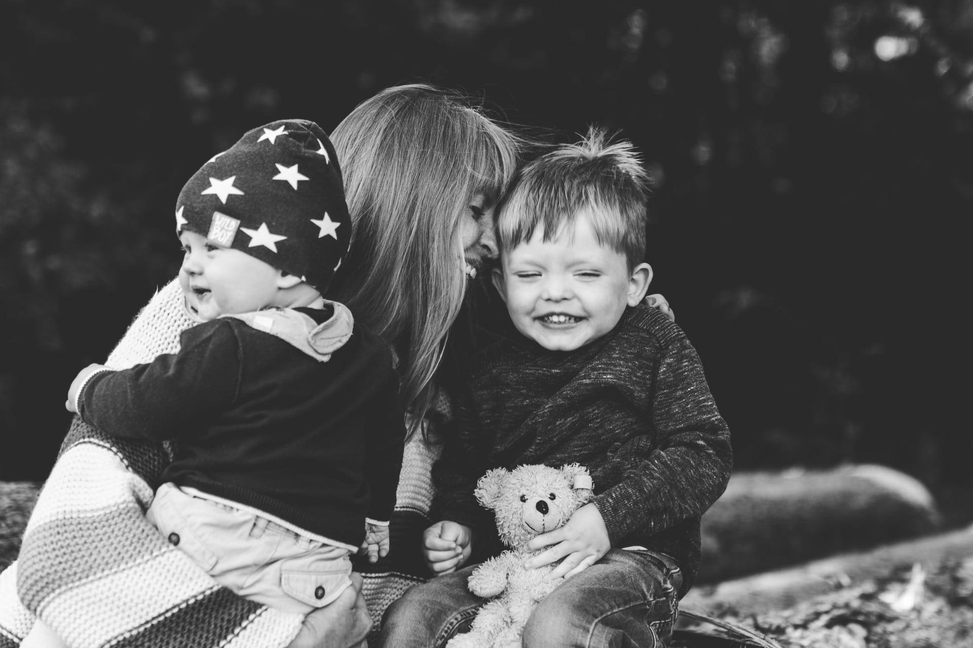 970-Sinneszauber-Photographie-Familienfotos-9KOfYPM4