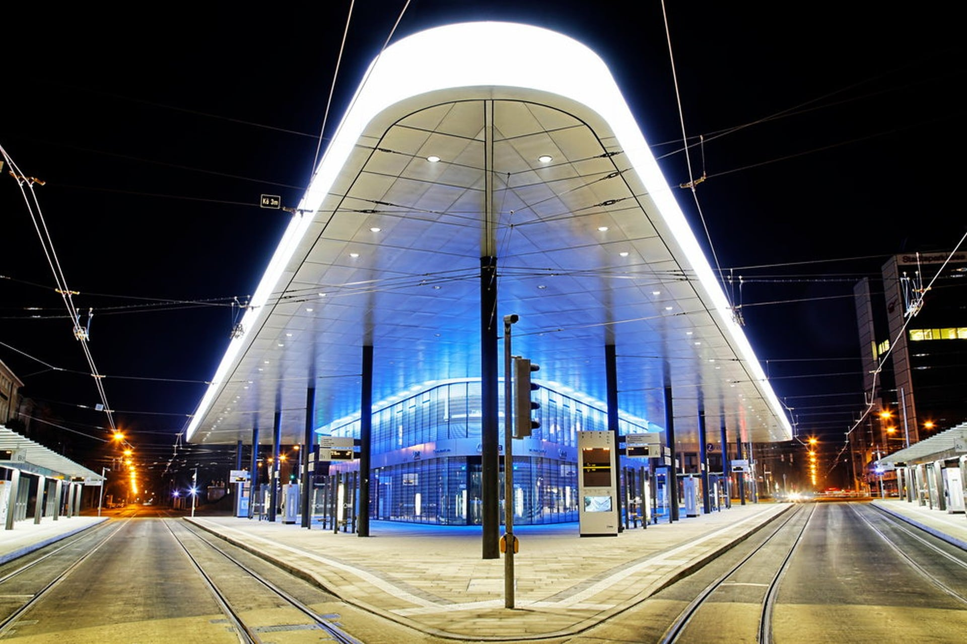 Architekturfoto-von-Carsten-Schütz