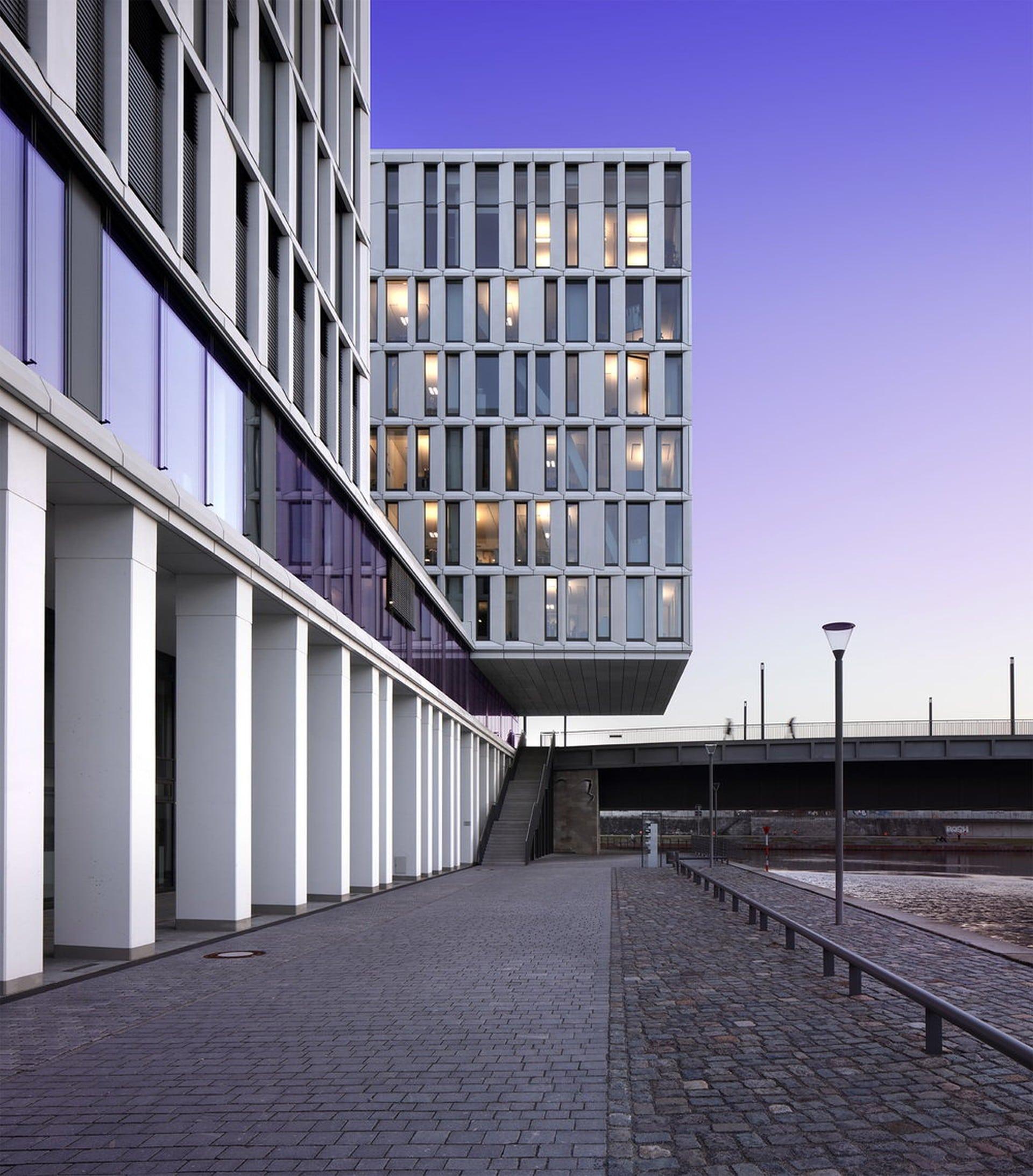 Architekturfoto-von-Florian-Selig