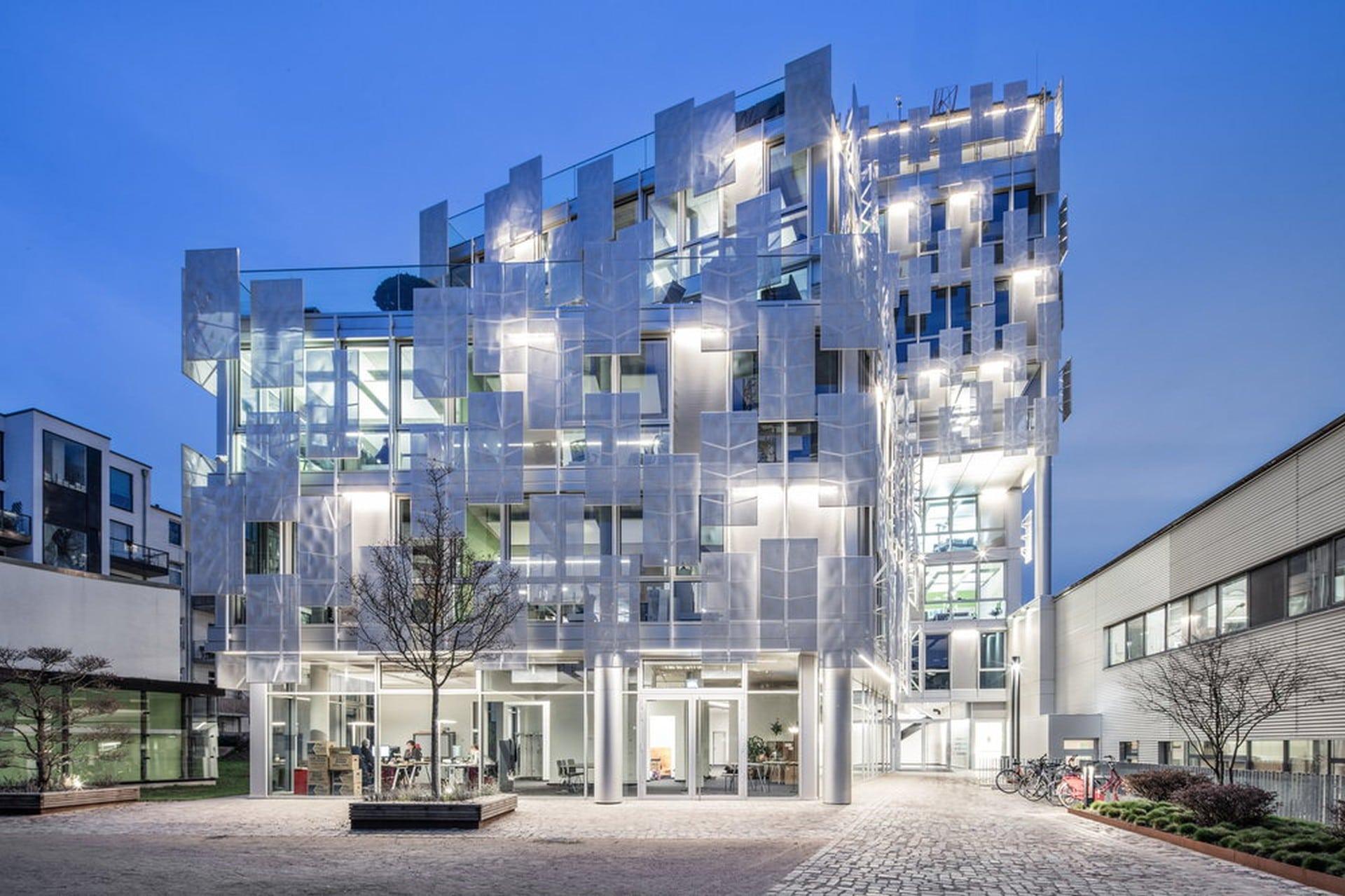 Architekturfoto-von-Urs