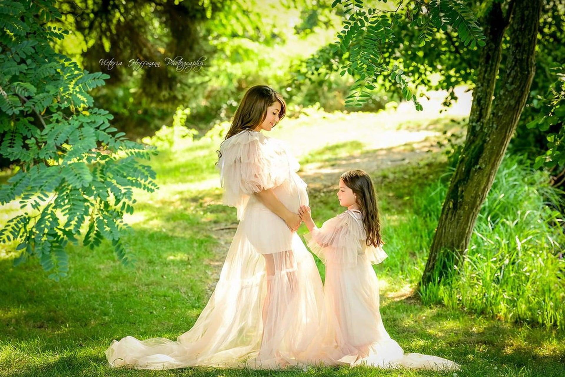 Babybauchfotos-Art-LaDouce-Fotoatelier