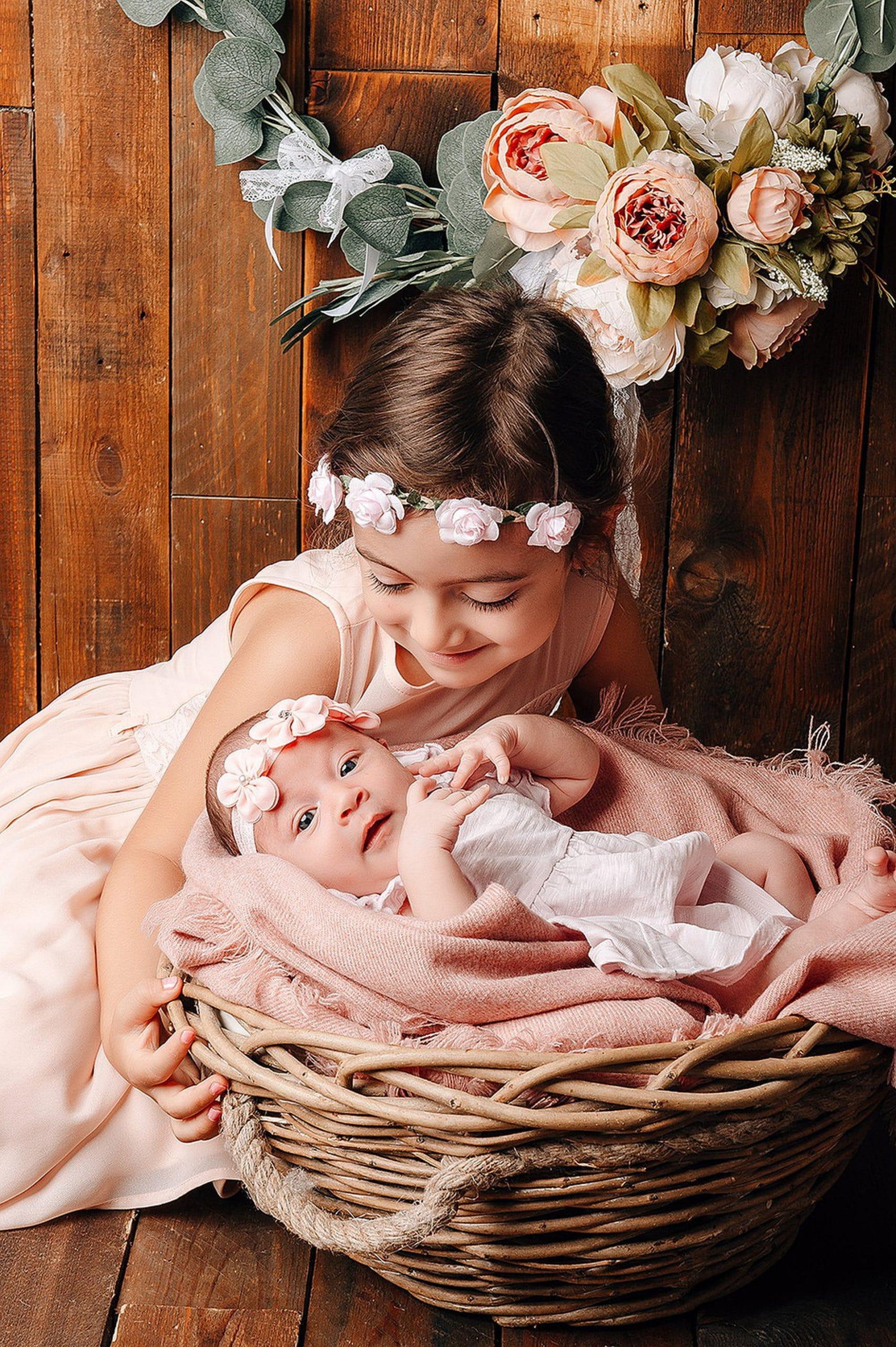 Babyfotos-von-IM-Foto