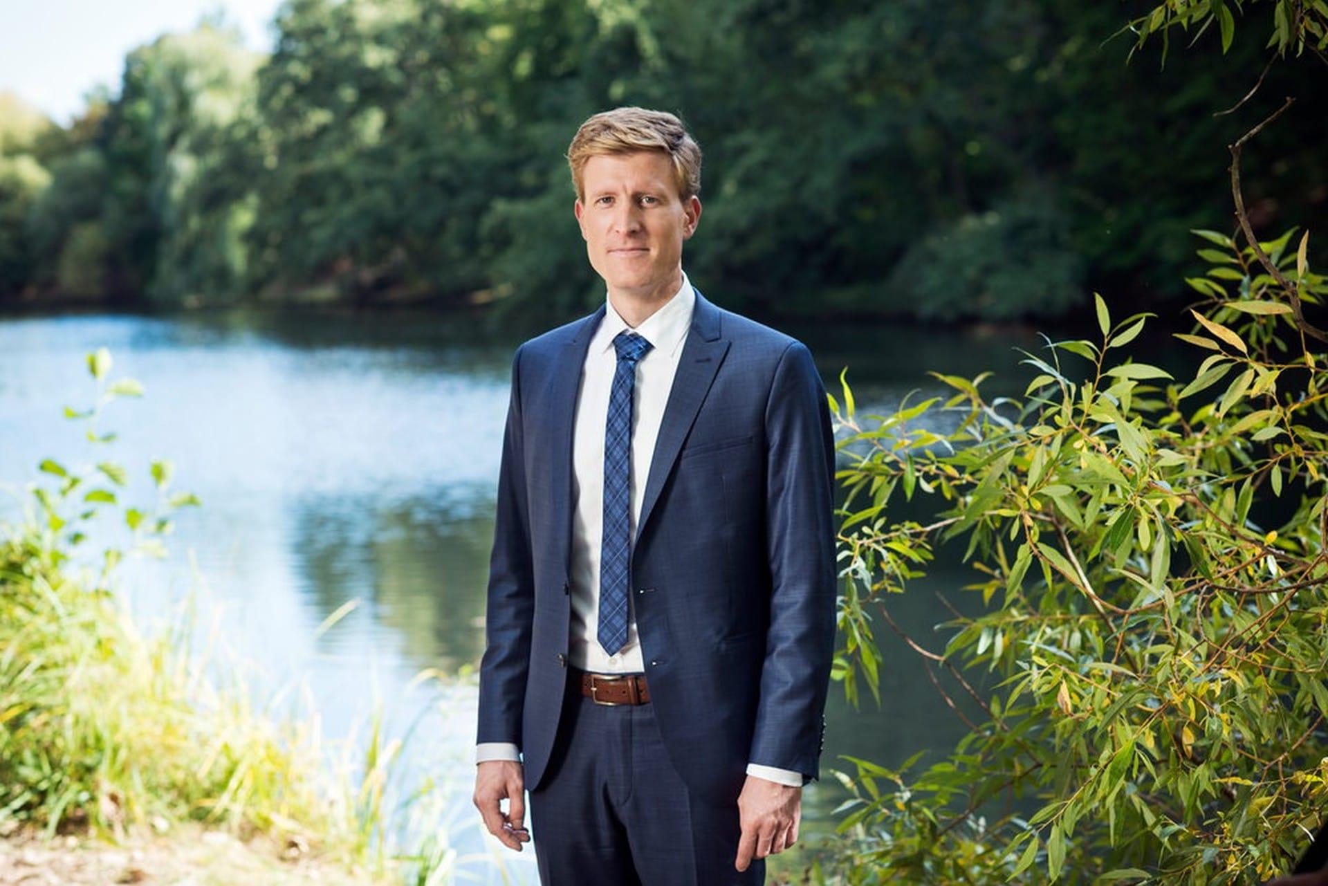 Businessfoto-von-Sedlar-&-Wolff-Photography