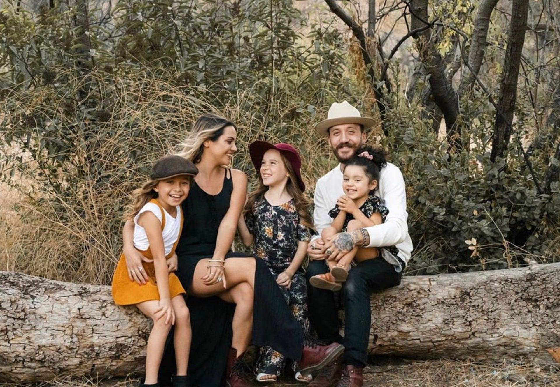 Familienfotos-von-Basta-Photo (3)