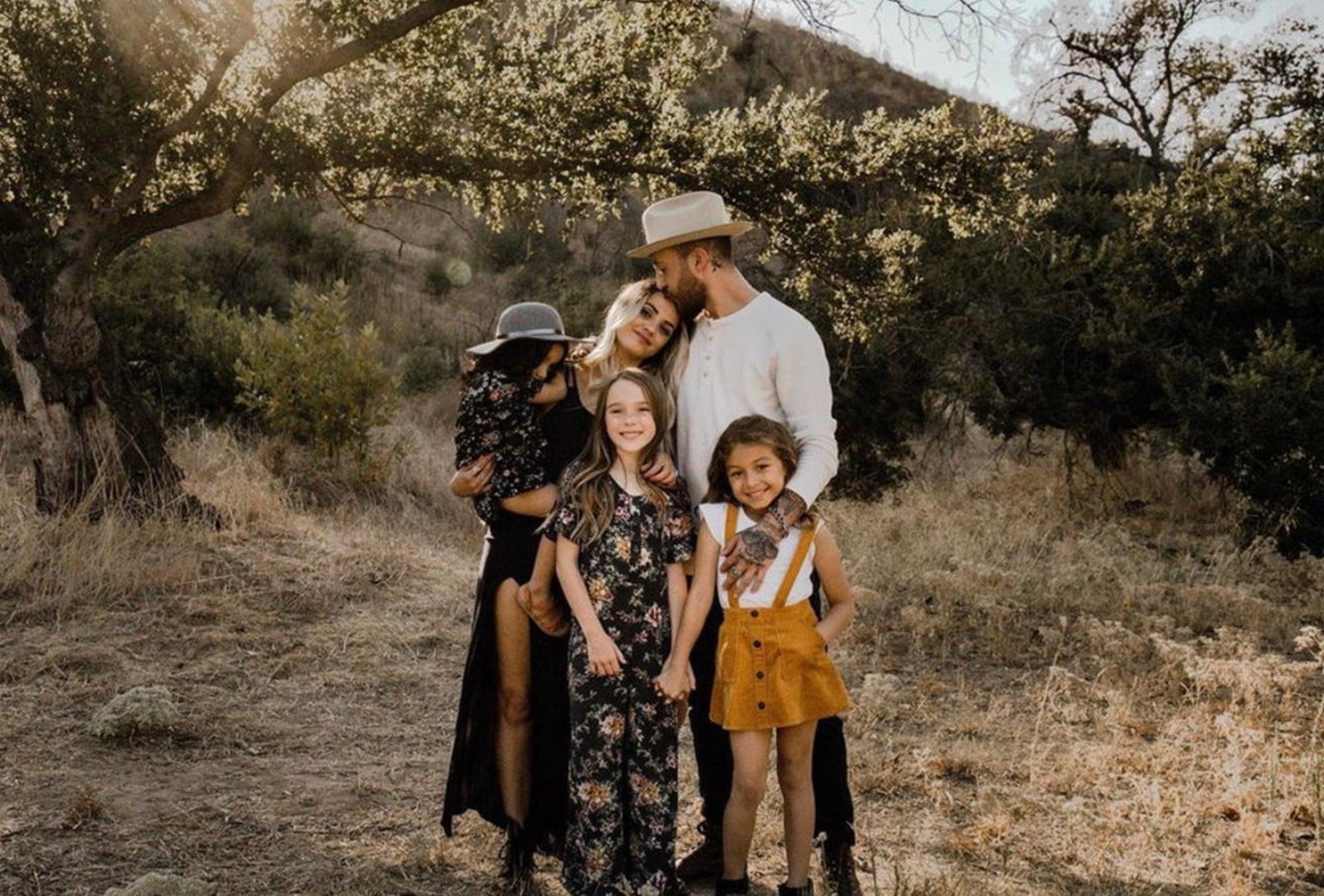 Familienfotos-von-Basta-Photo