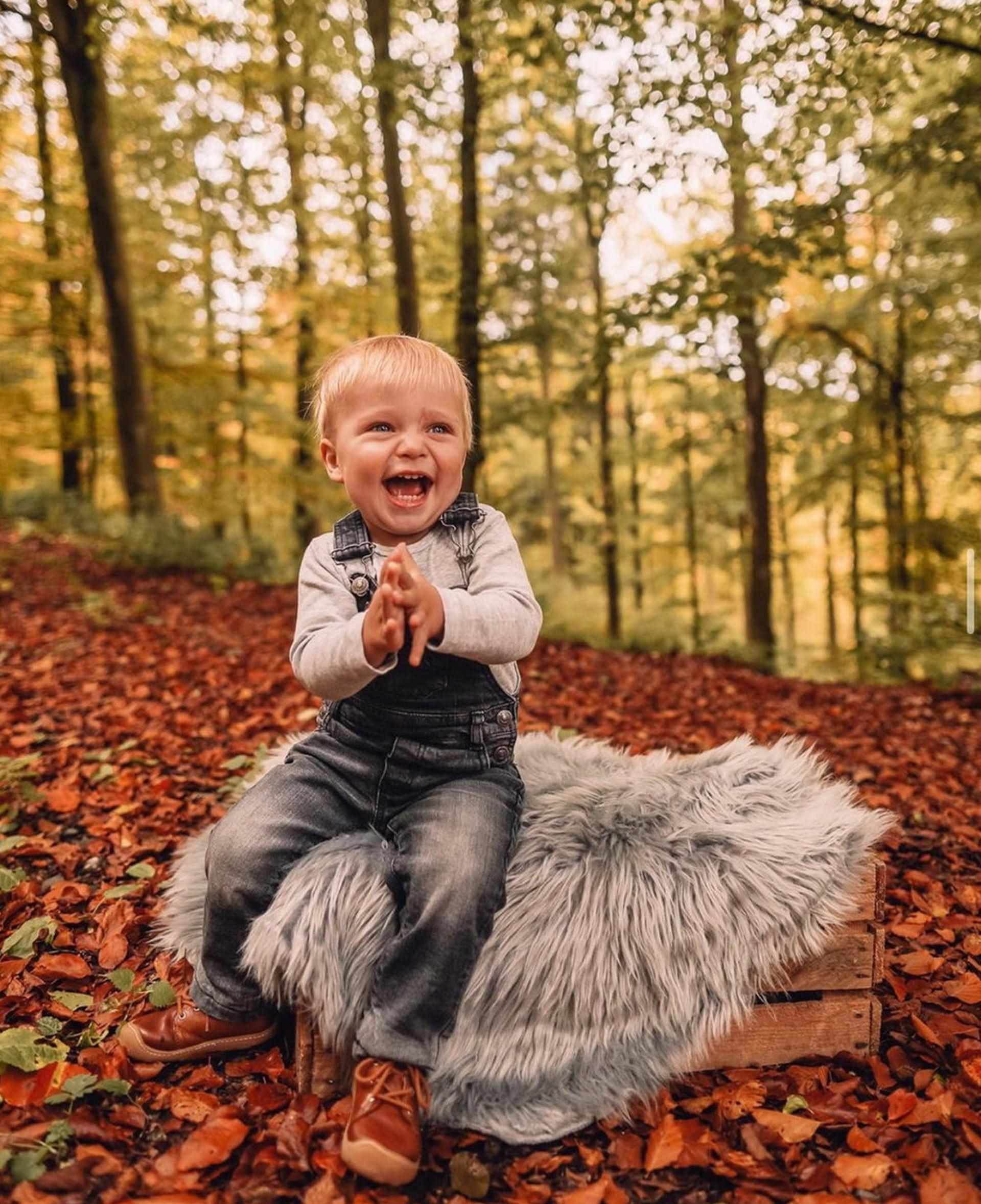 Kinderbilder-von-Basta-Photo