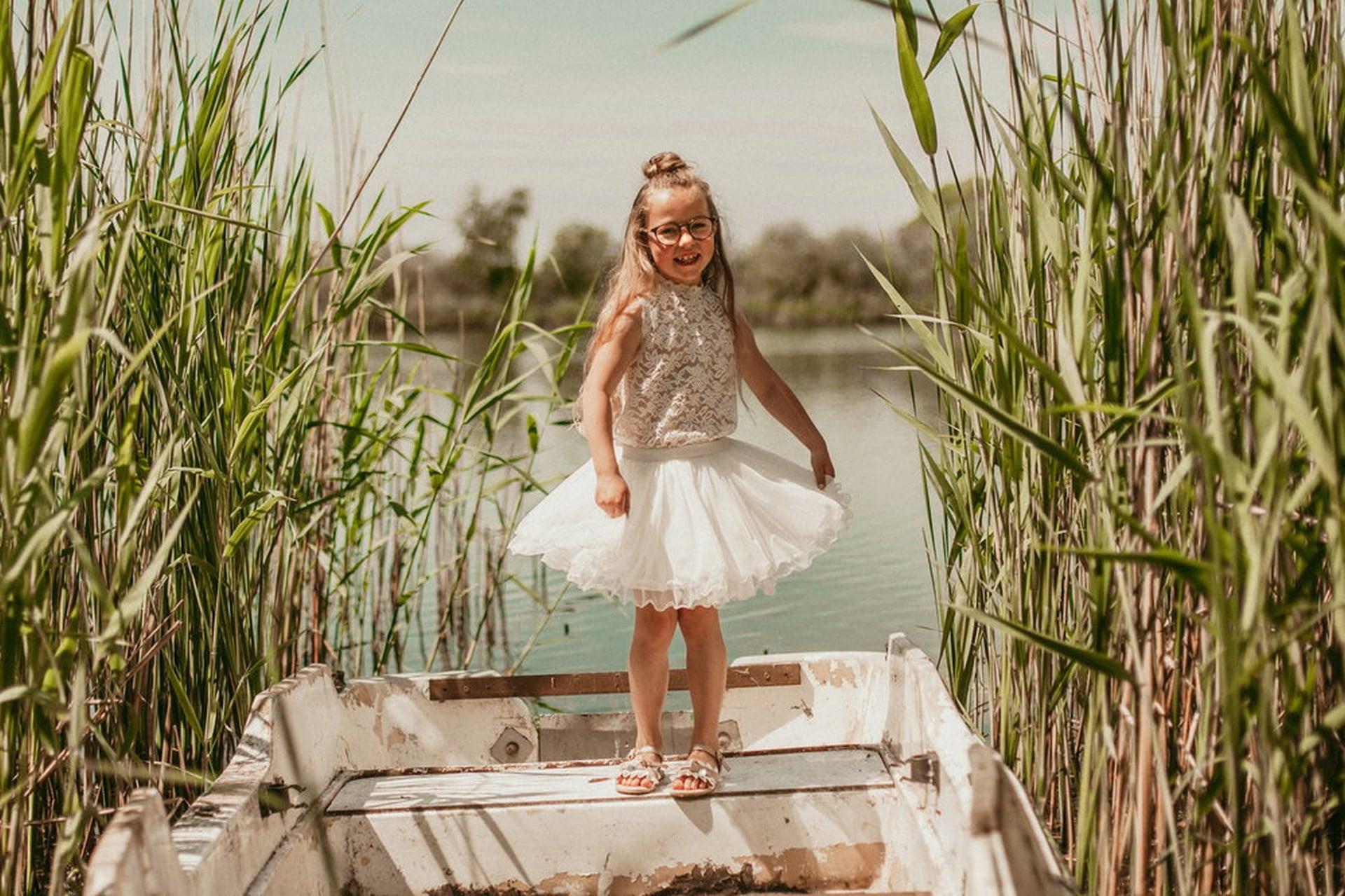 Kinderbilder-von-Scharf-Fotografie