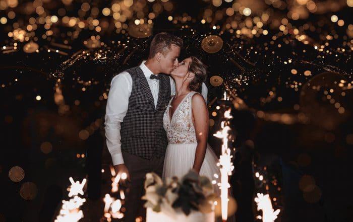 1302-Kat-Erdelyi-Hochzeitsfotografie-Hochzeitsfotos-wUiFGUQ7 (1)