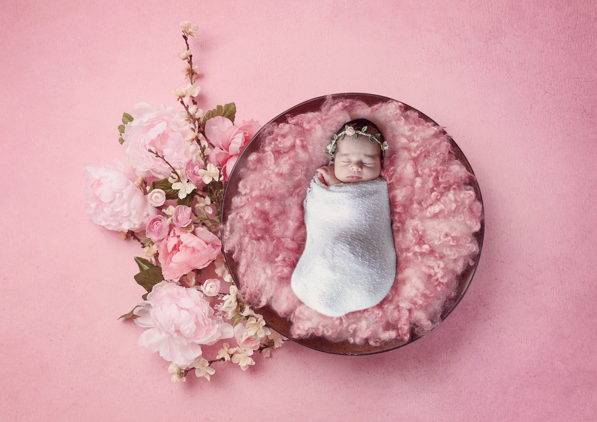 133-Tania-Flores-Photography-Babyfotos-DVwPDiIG (1)