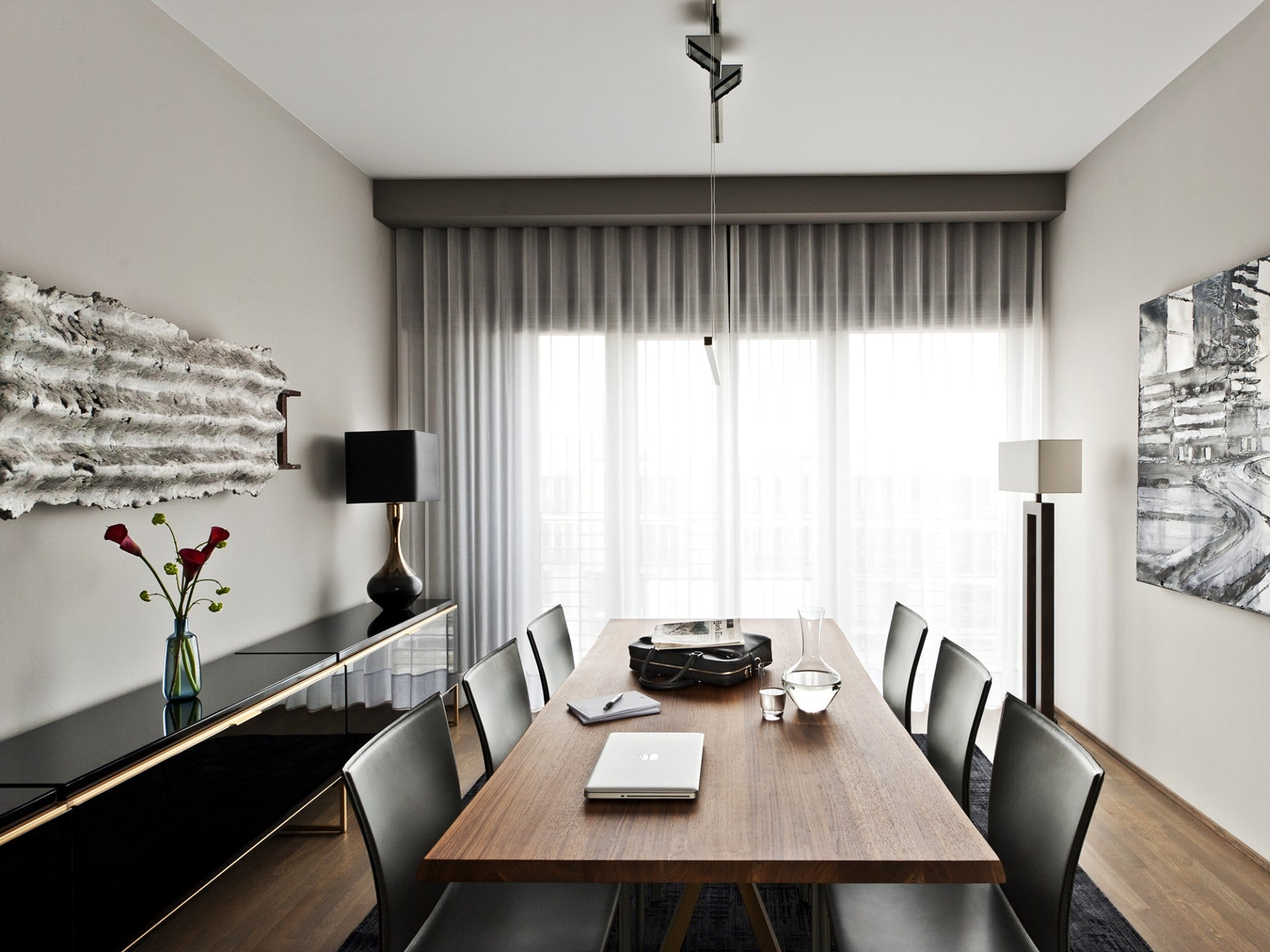 204-Sedlar-&-Wolff-Photography-Architekturfotos-HrigA8r0