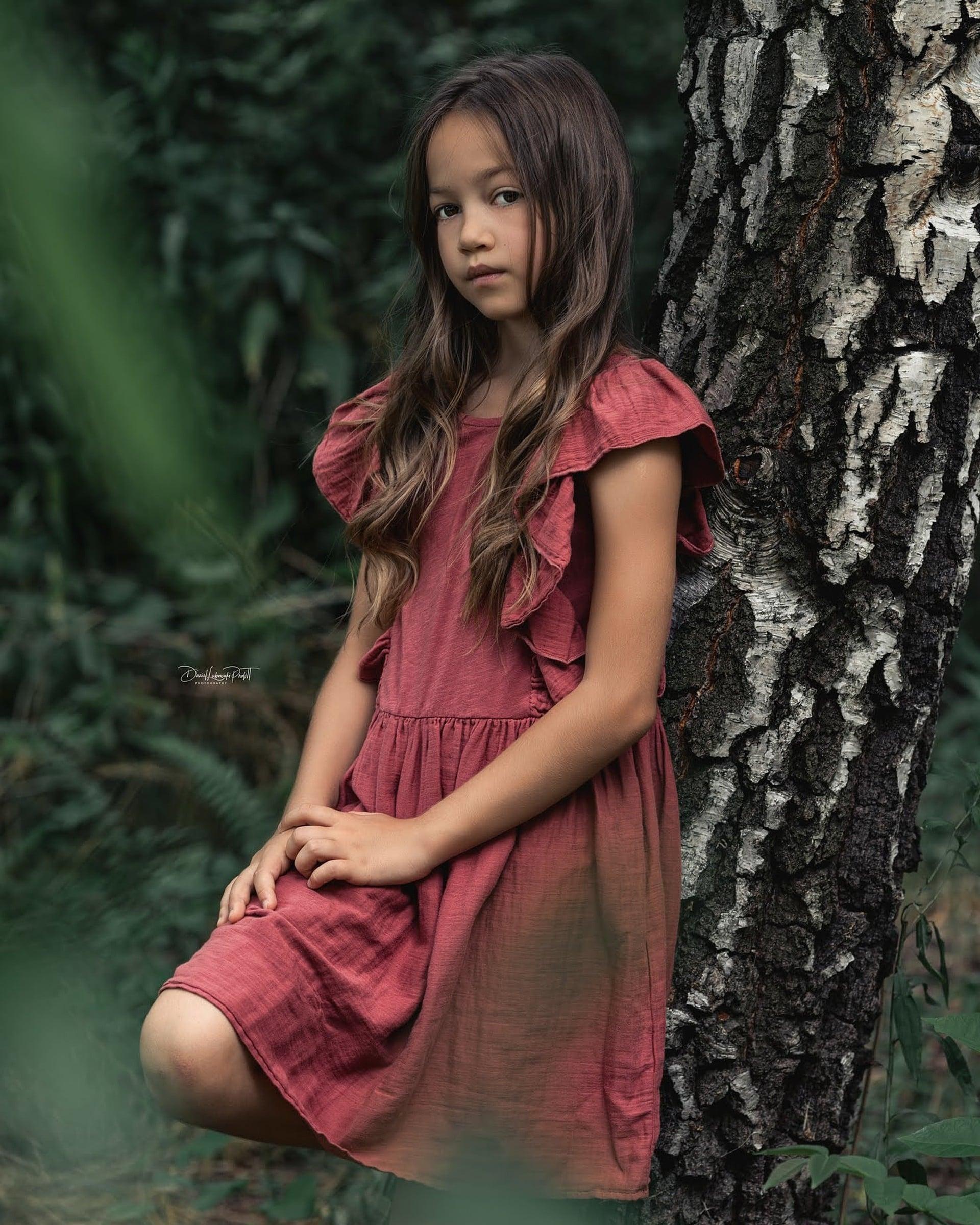 241-Daniel-Sebastian-Lubowicki-Kinderbilder-pmUbxXfg
