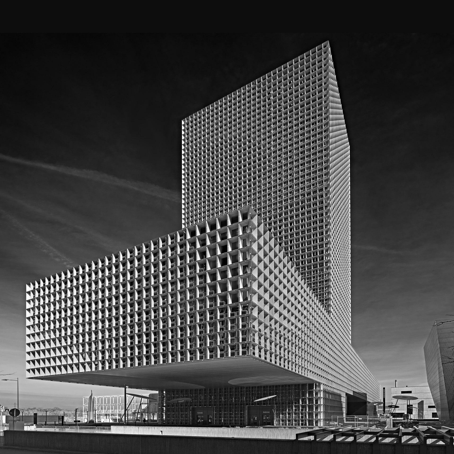 245-LUKAS-HUNEKE-PHOTOGRAPHY-Architekturfotos-r4KapEAr