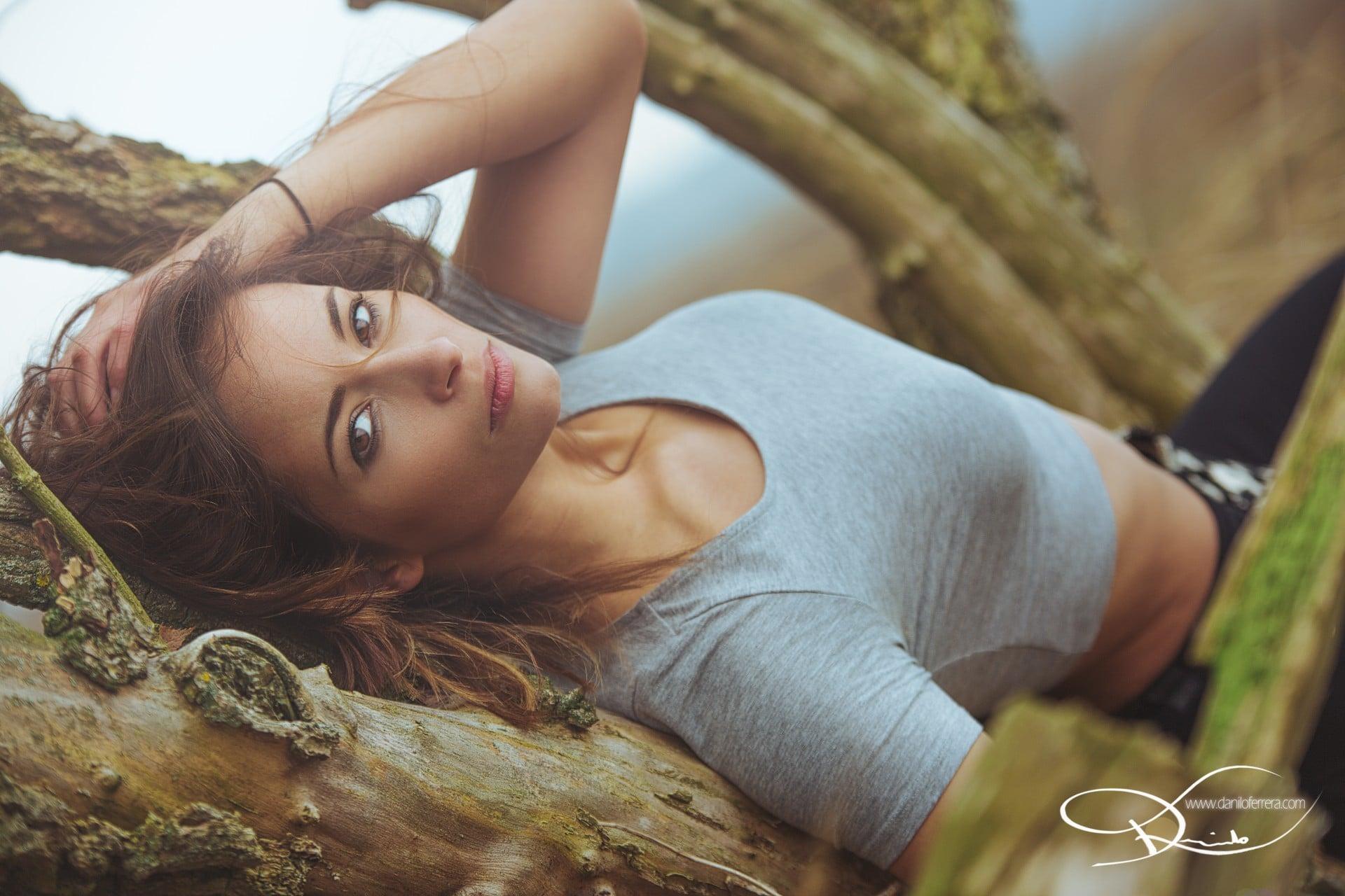262-Danilo-Ferrera-Fotoshooting-RXlk5UaK