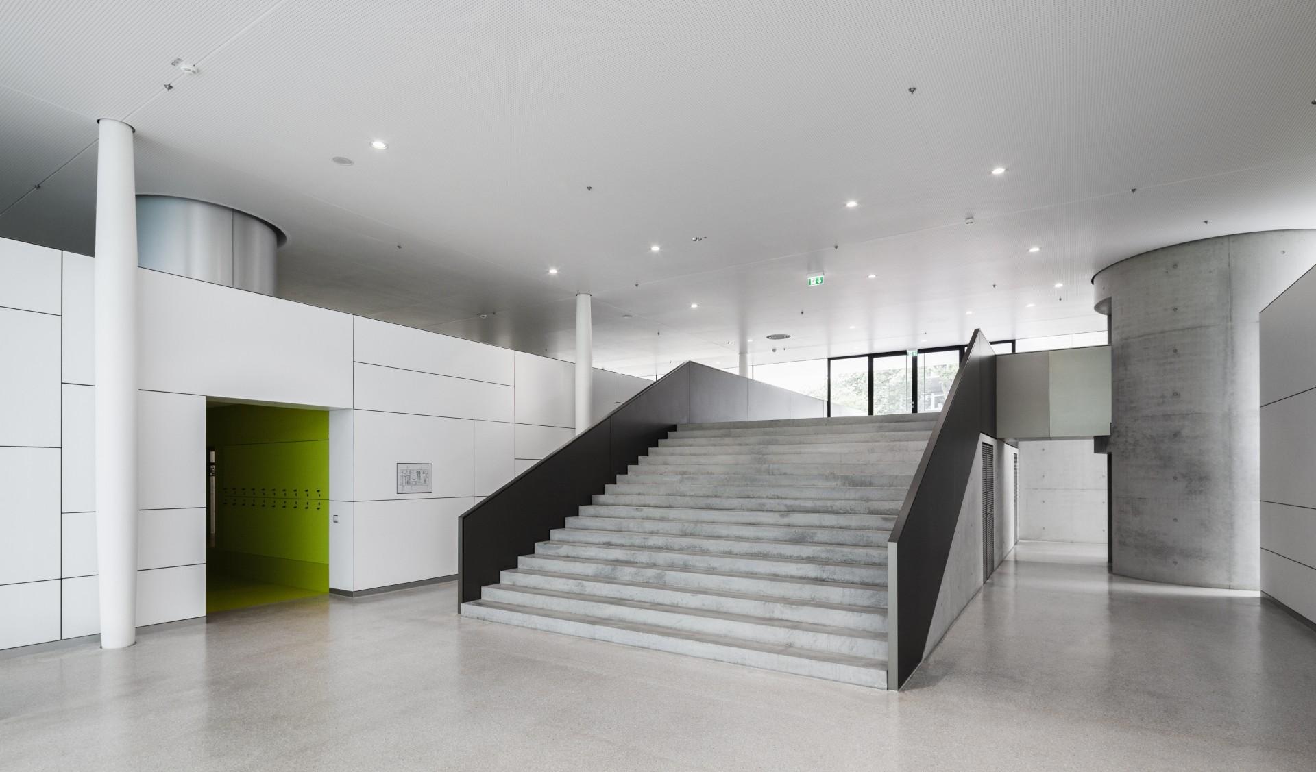 263-Chris-Franken-Architekturfotos-70hbR3g8