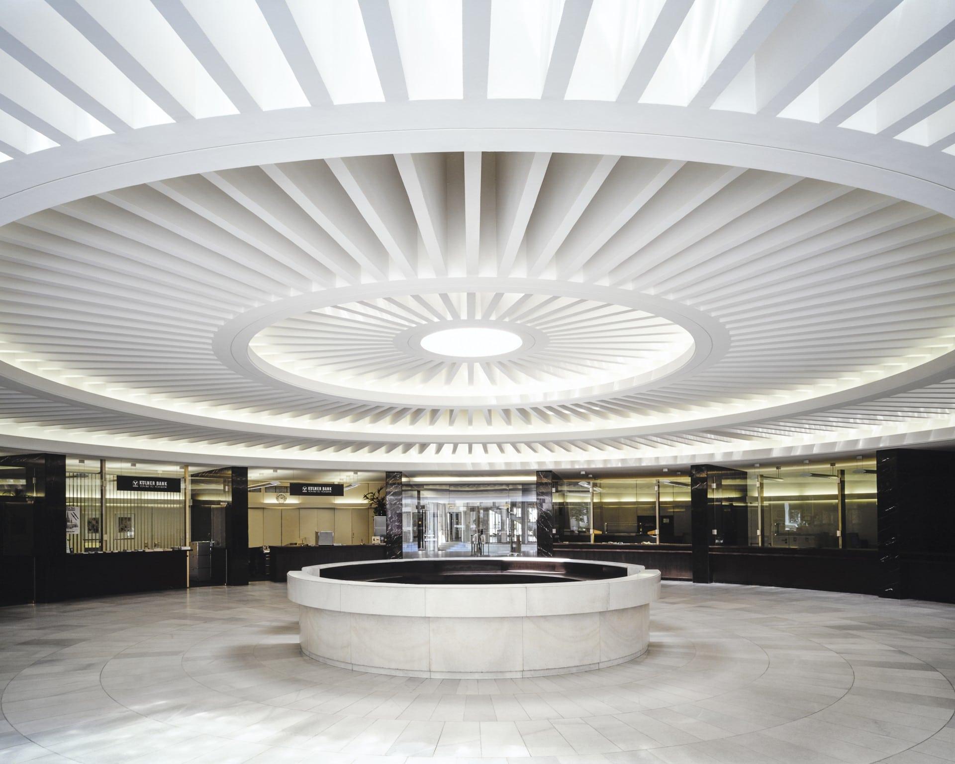 263-Chris-Franken-Architekturfotos-BvDBWN3k