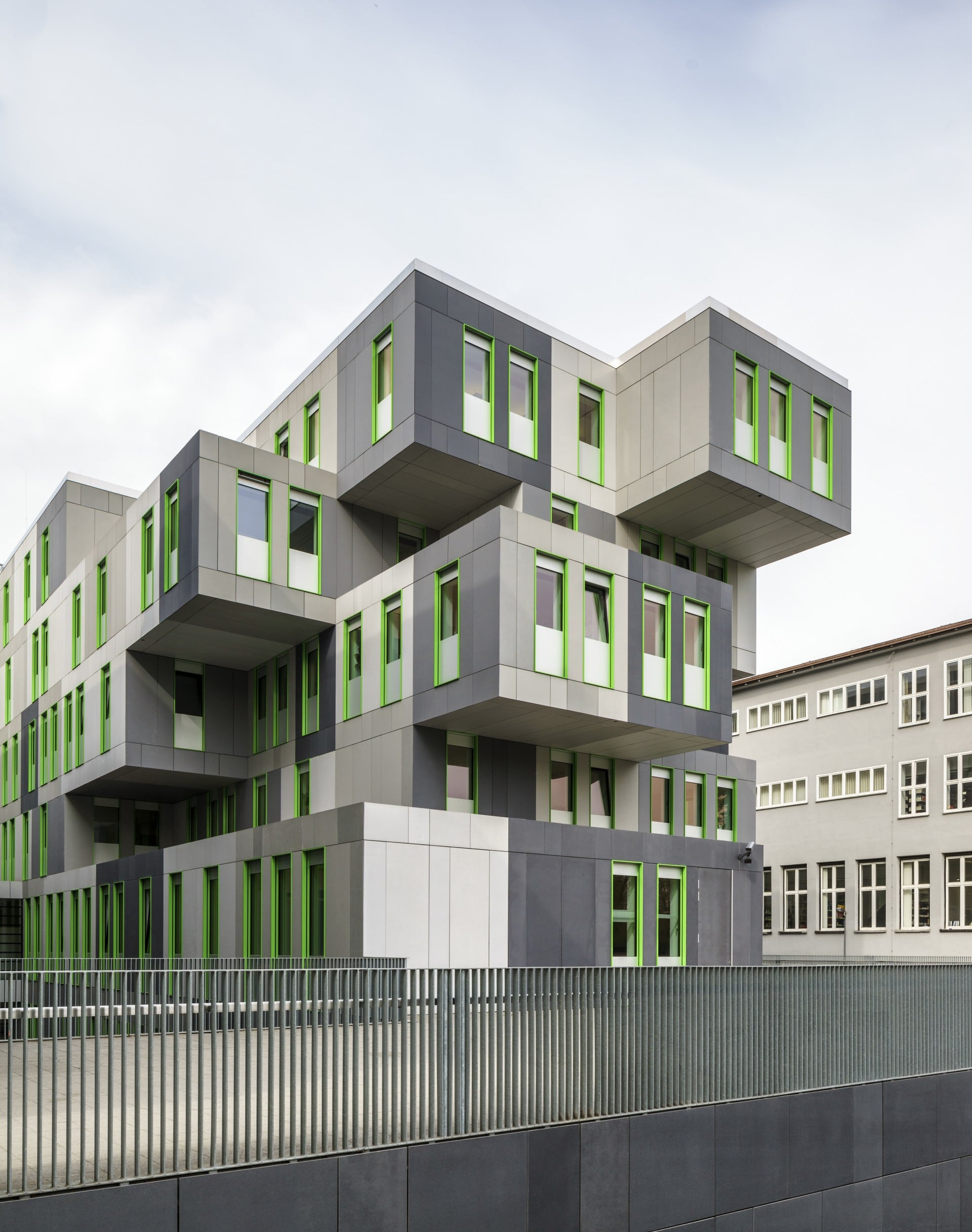 263-Chris-Franken-Architekturfotos-vBUbIeCX