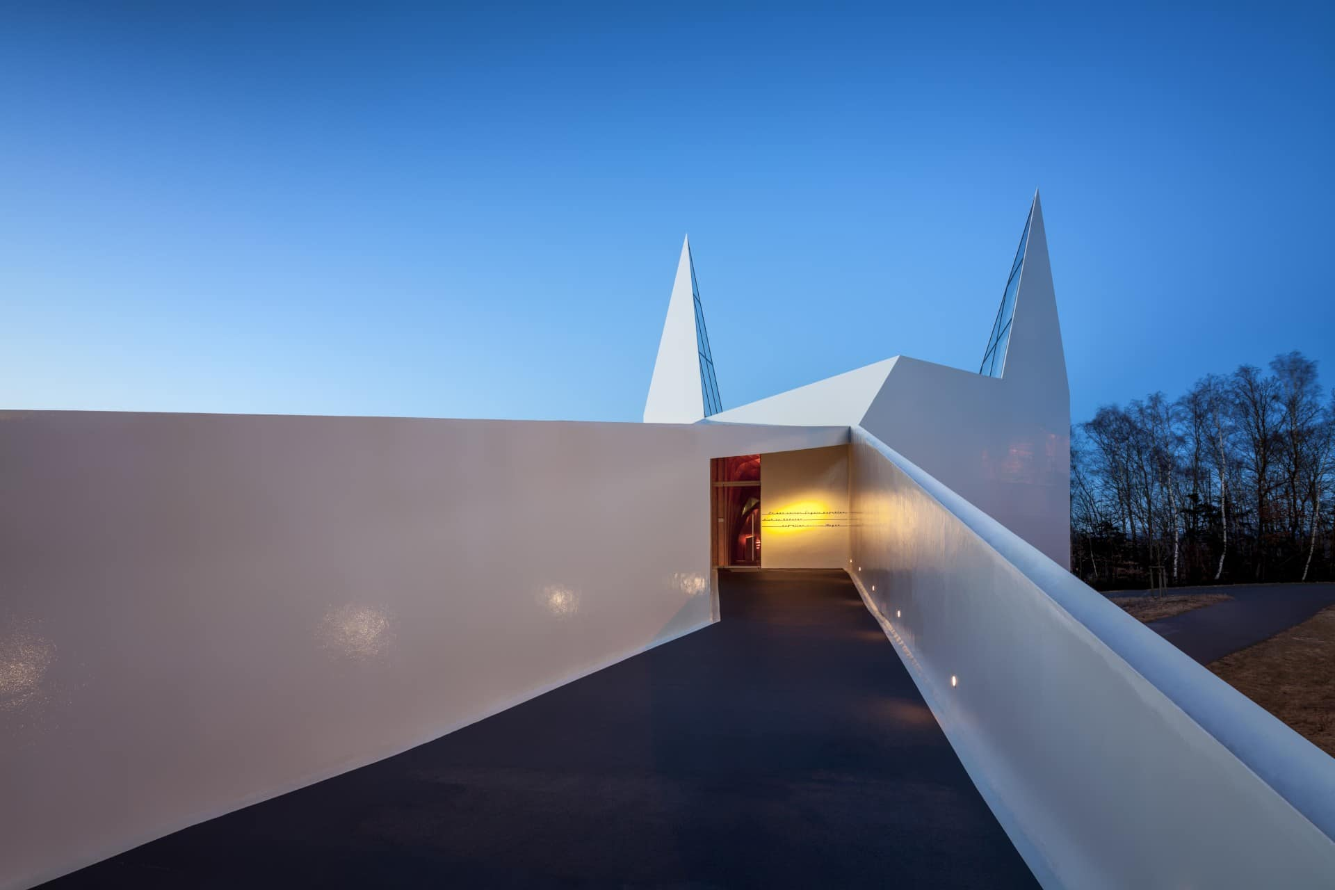 263-Chris-Franken-Architekturfotos-yMzKAYSC