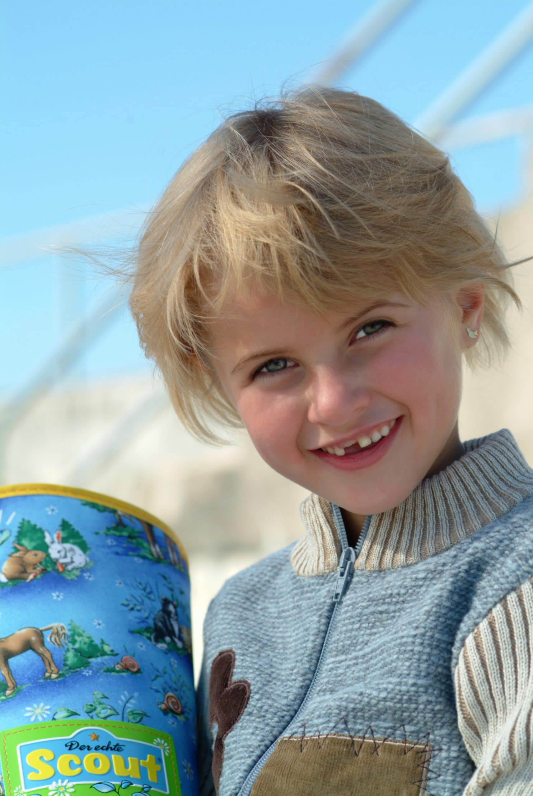 483-Schmitt-Photodesign-Kinderbilder-R2UPPZCB