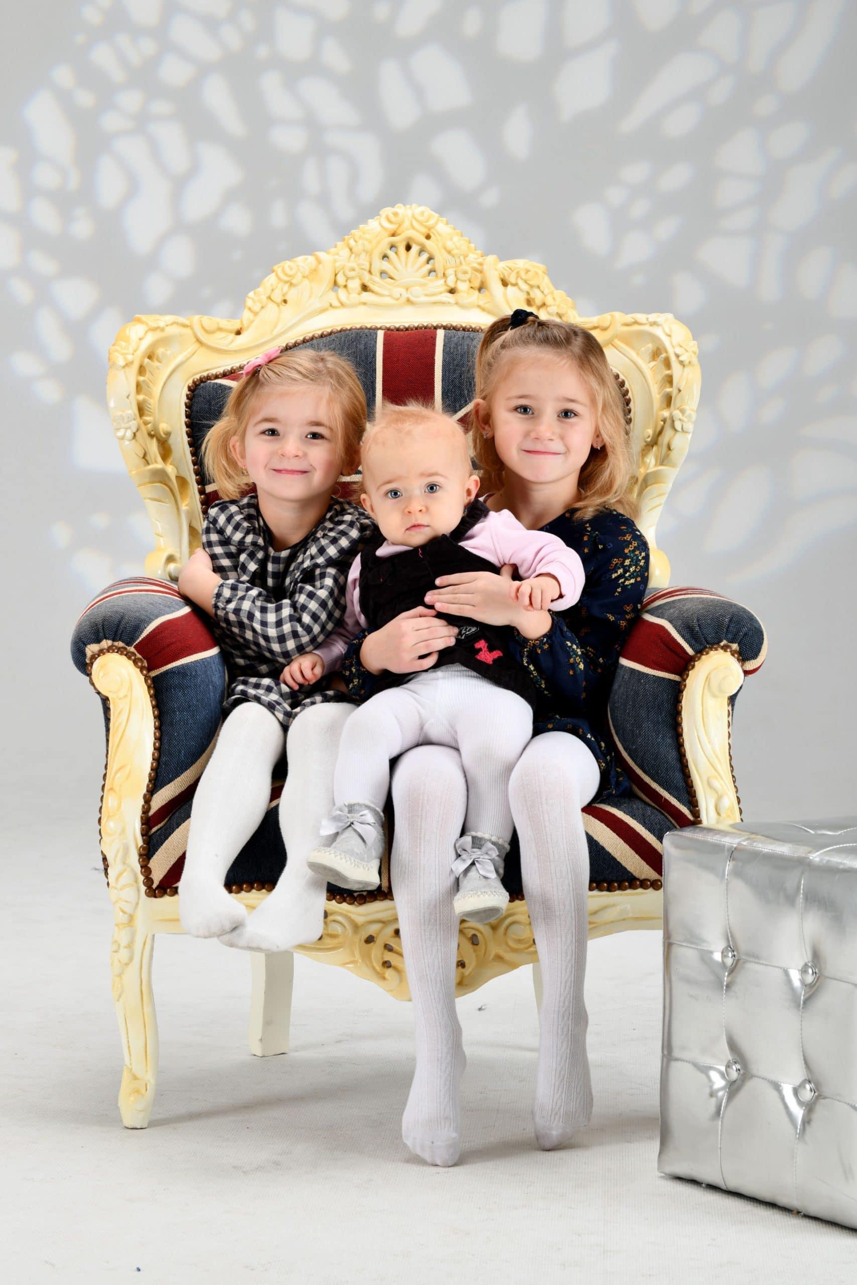 483-Schmitt-Photodesign-Kinderbilder-xCt3QaRz