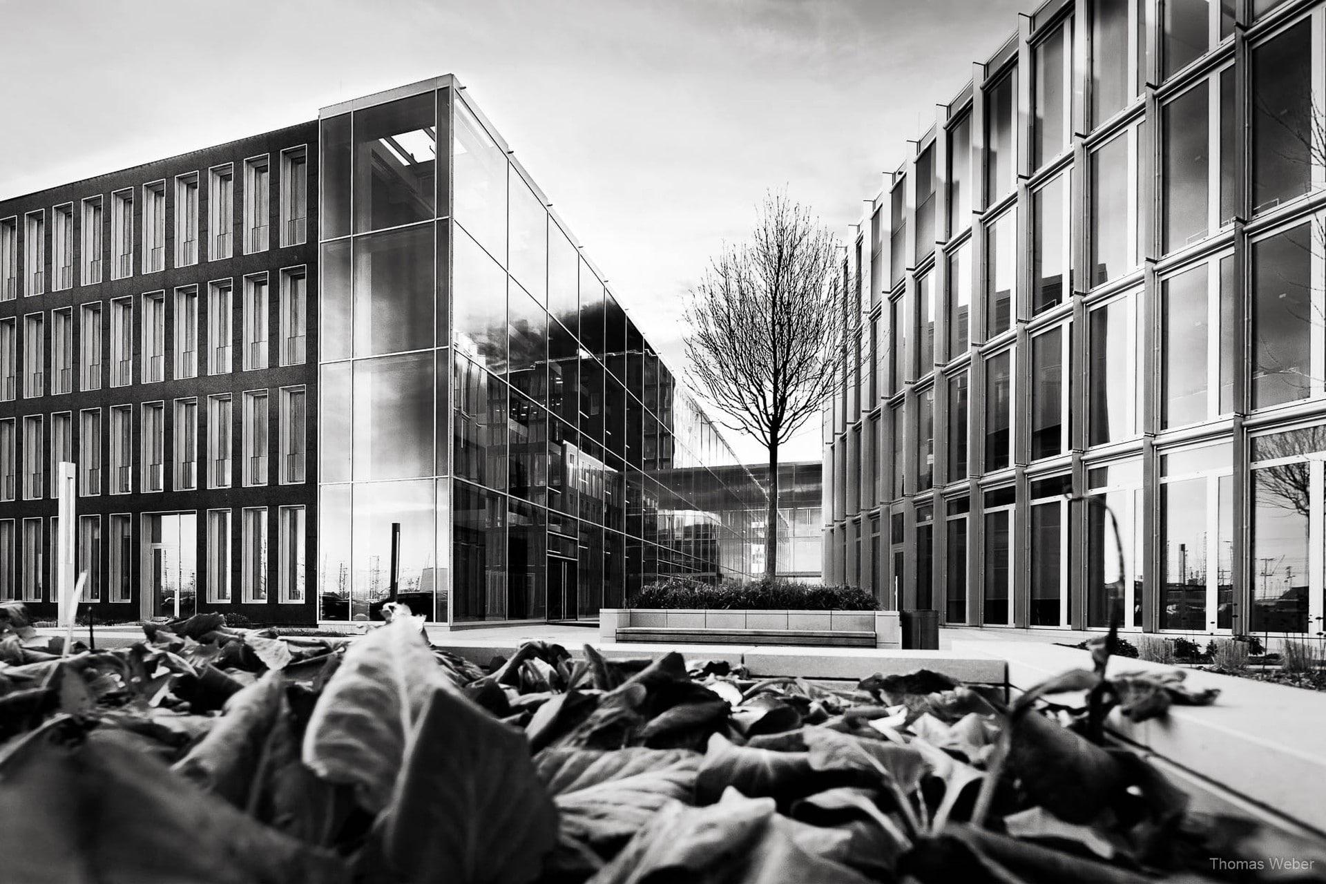 511-Thomas-Weber-Architekturfotos-2K68xSxk